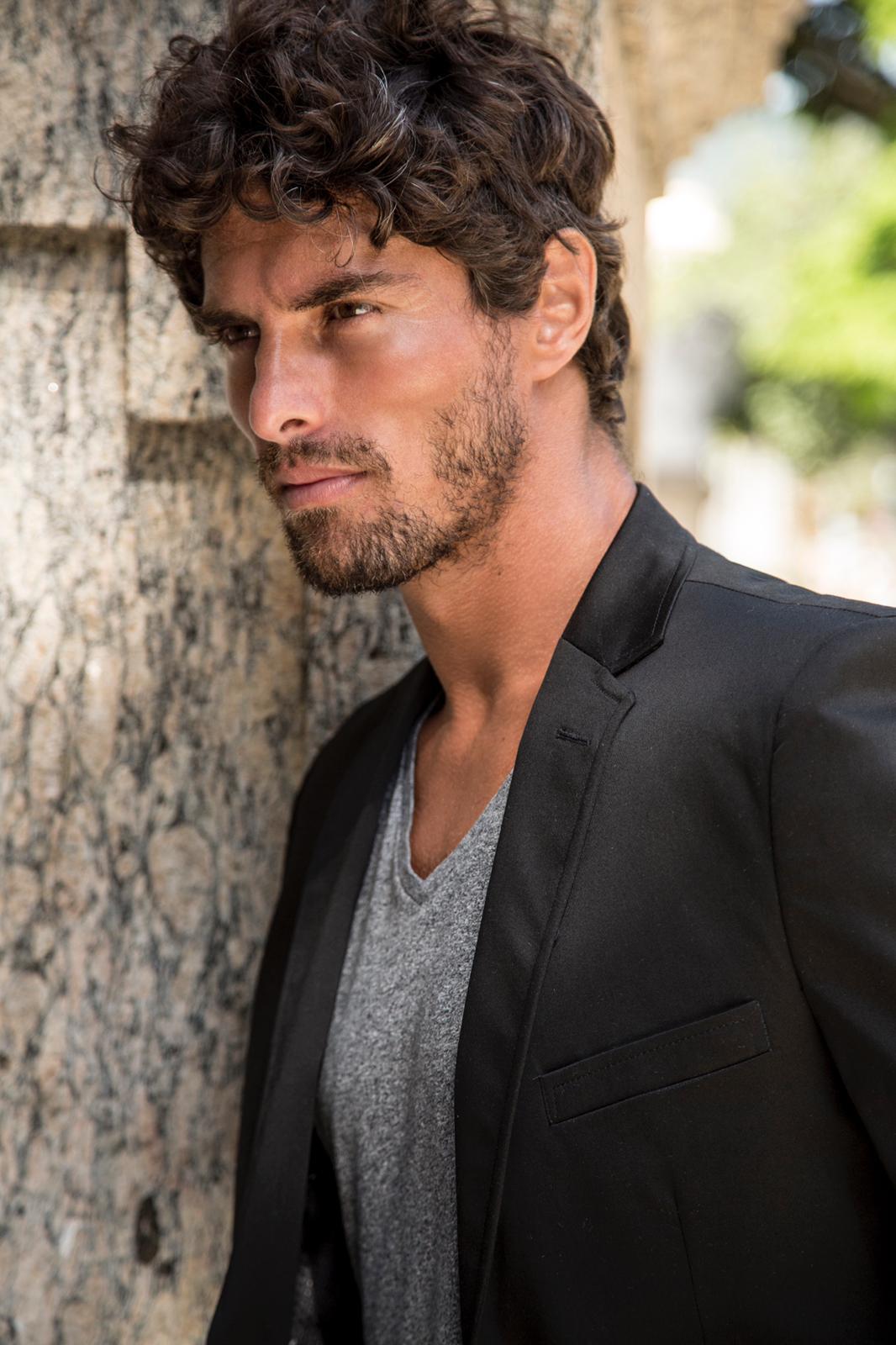 Flávio Sérgio 16