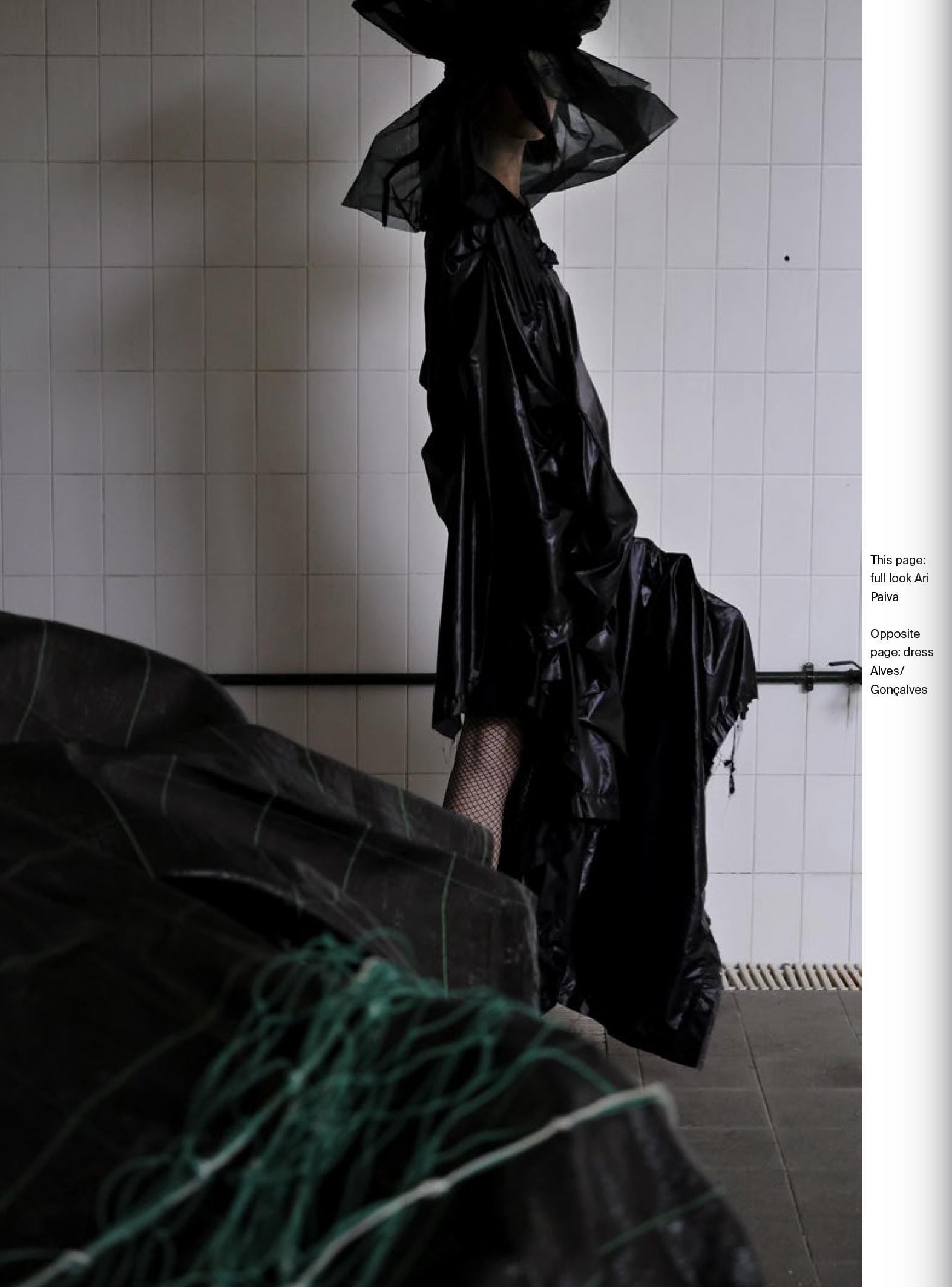 PRINÇIPAL Magazine 13