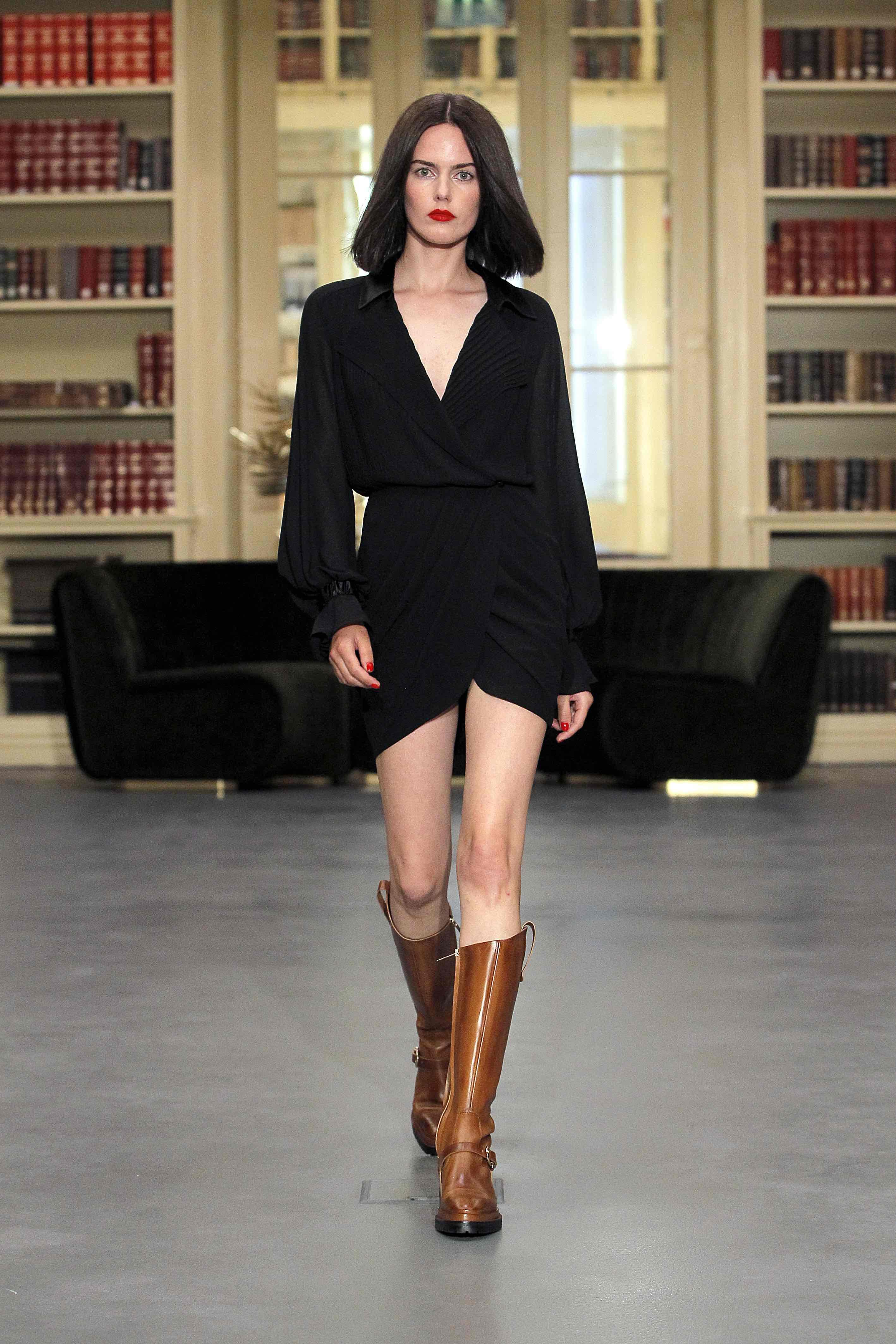 Portugal Fashion #SofaEdition