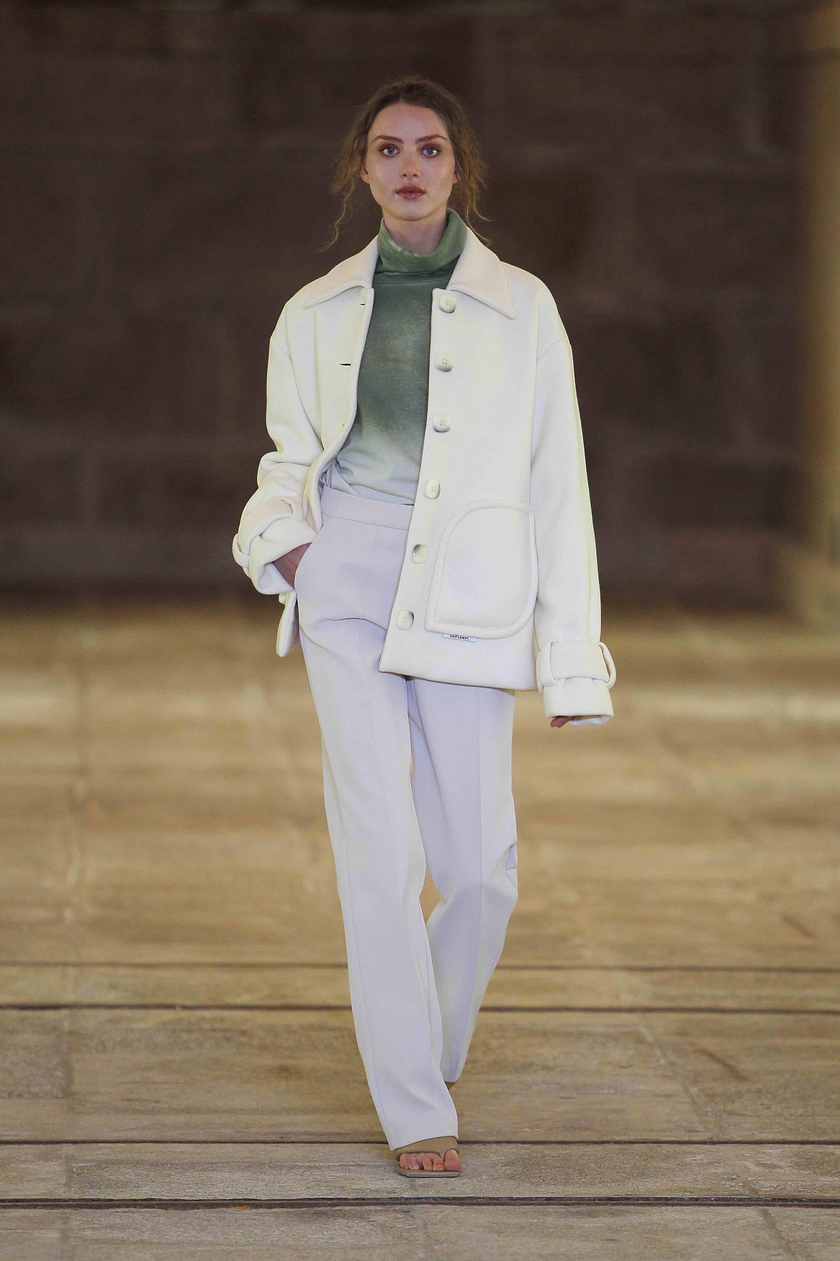 Portugal Fashion #SofaEdition 0