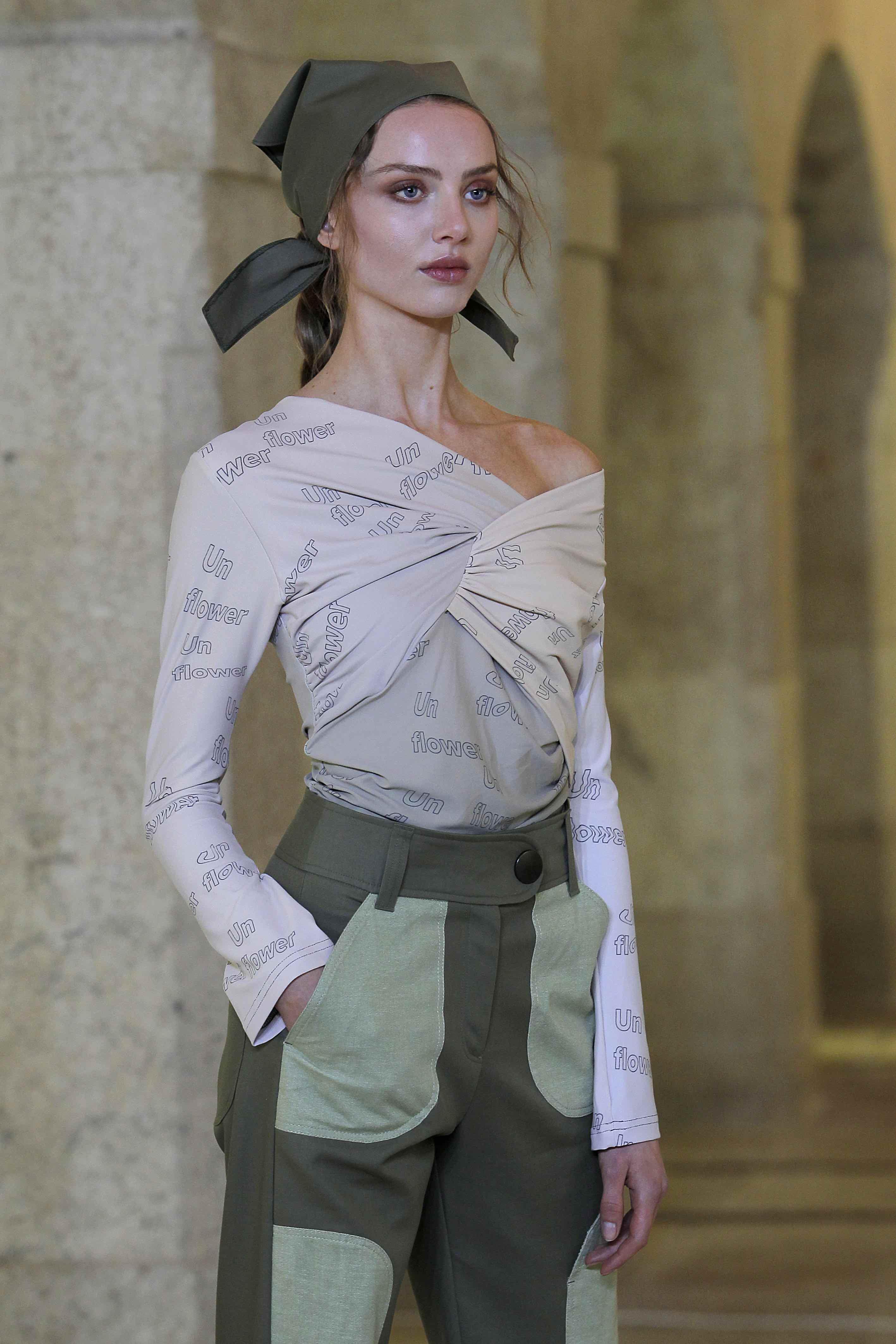 Portugal Fashion #SofaEdition 1