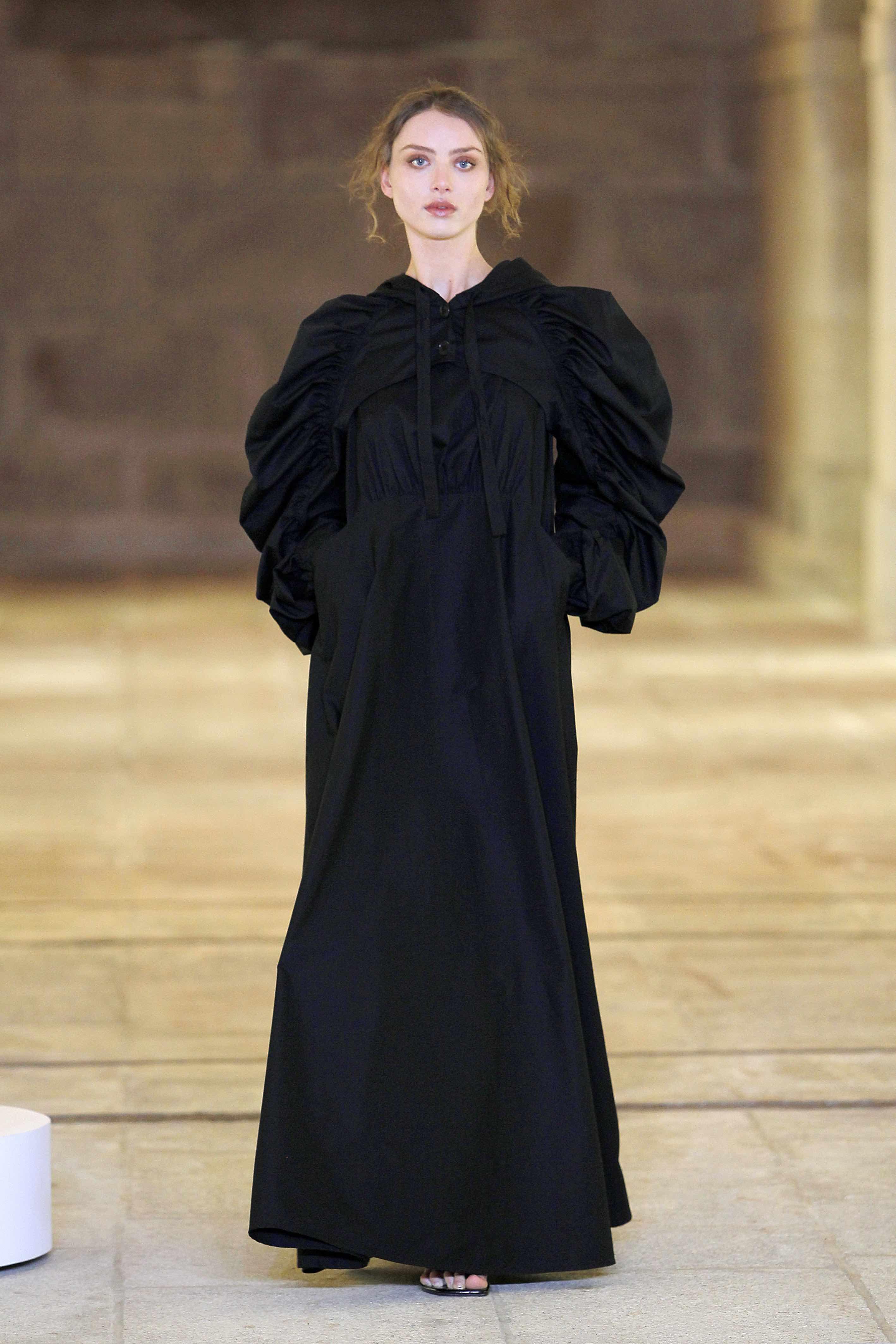 Portugal Fashion #SofaEdition 4