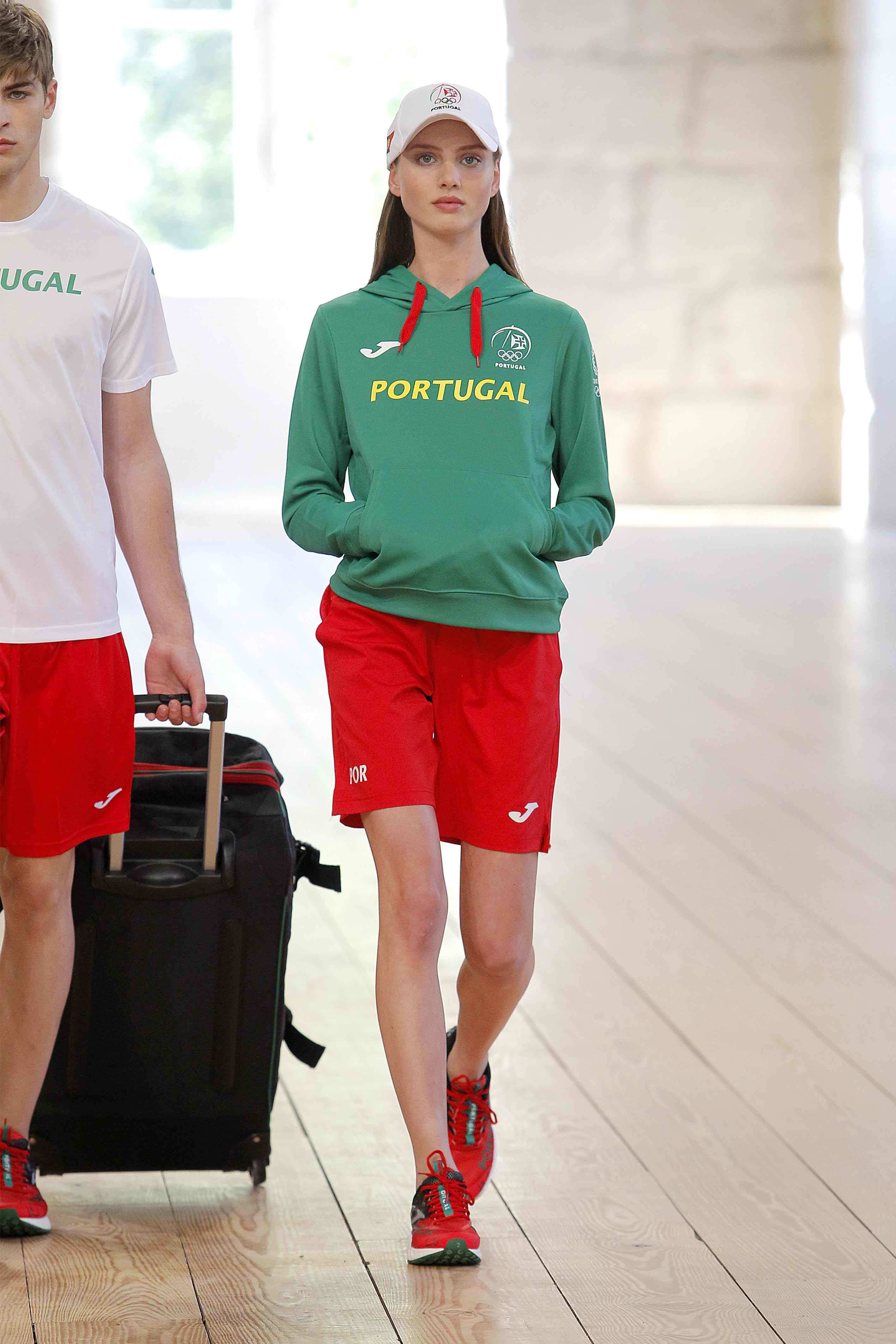 Portugal Fashion #SofaEdition 6