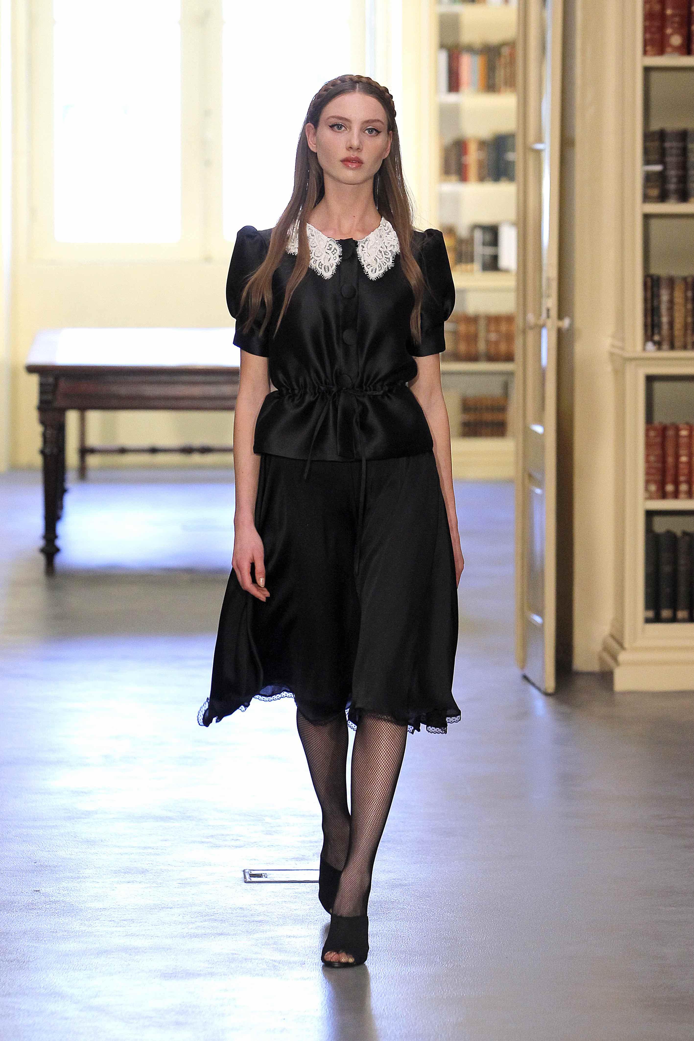 Portugal Fashion #SofaEdition 8