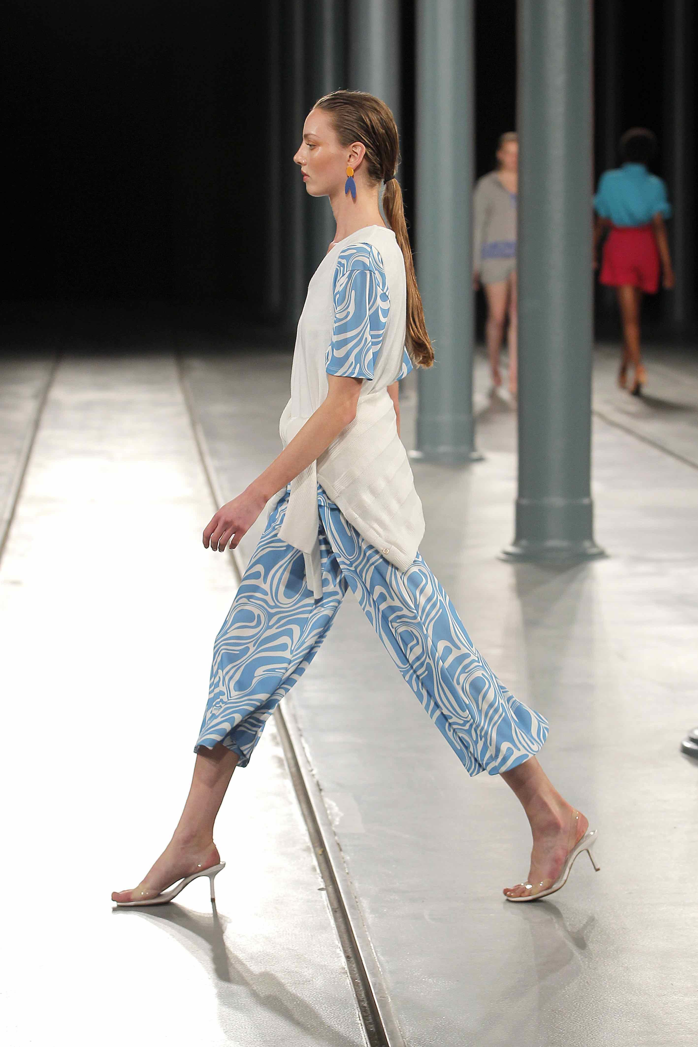 Portugal Fashion #SofaEdition 14