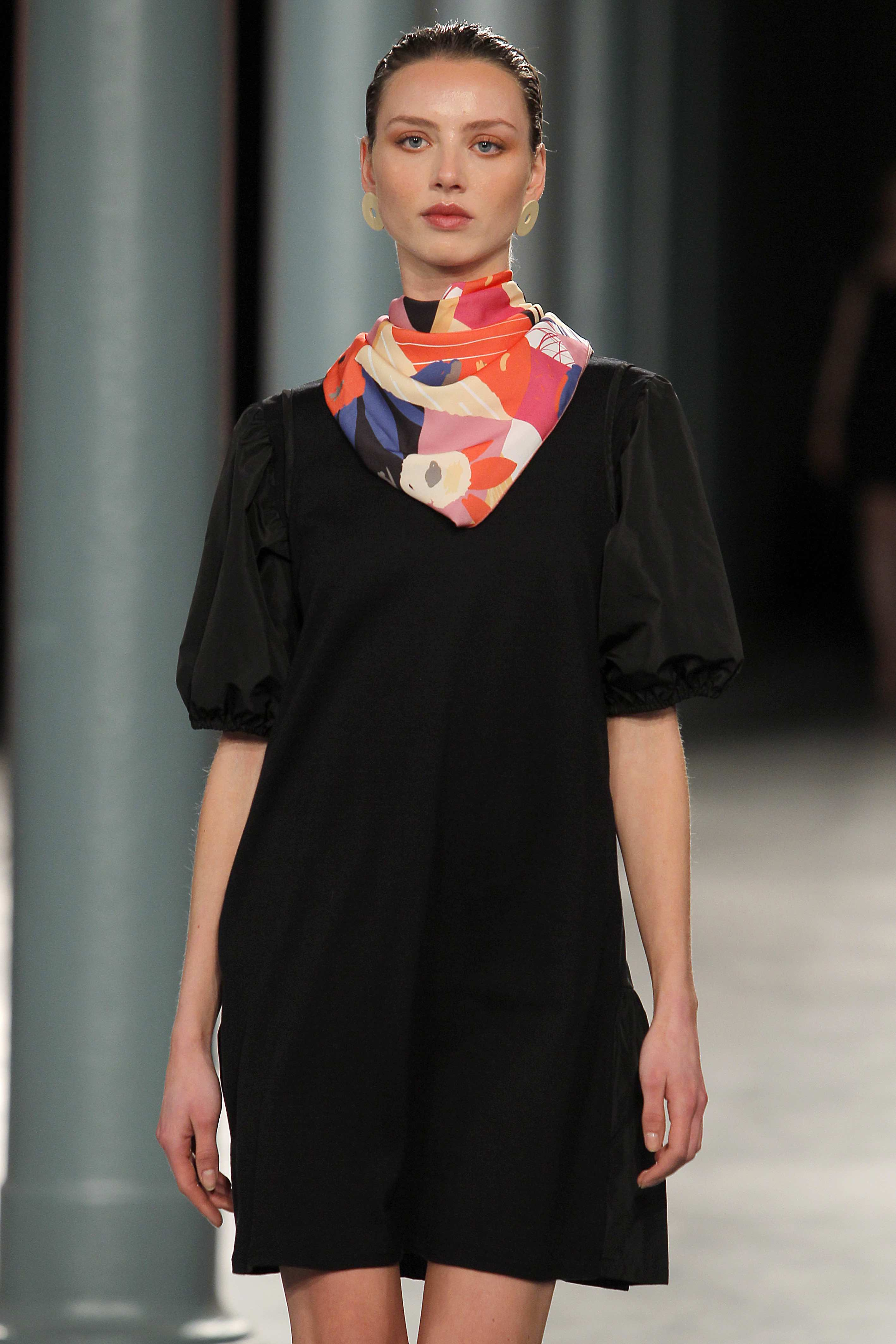 Portugal Fashion #SofaEdition 15