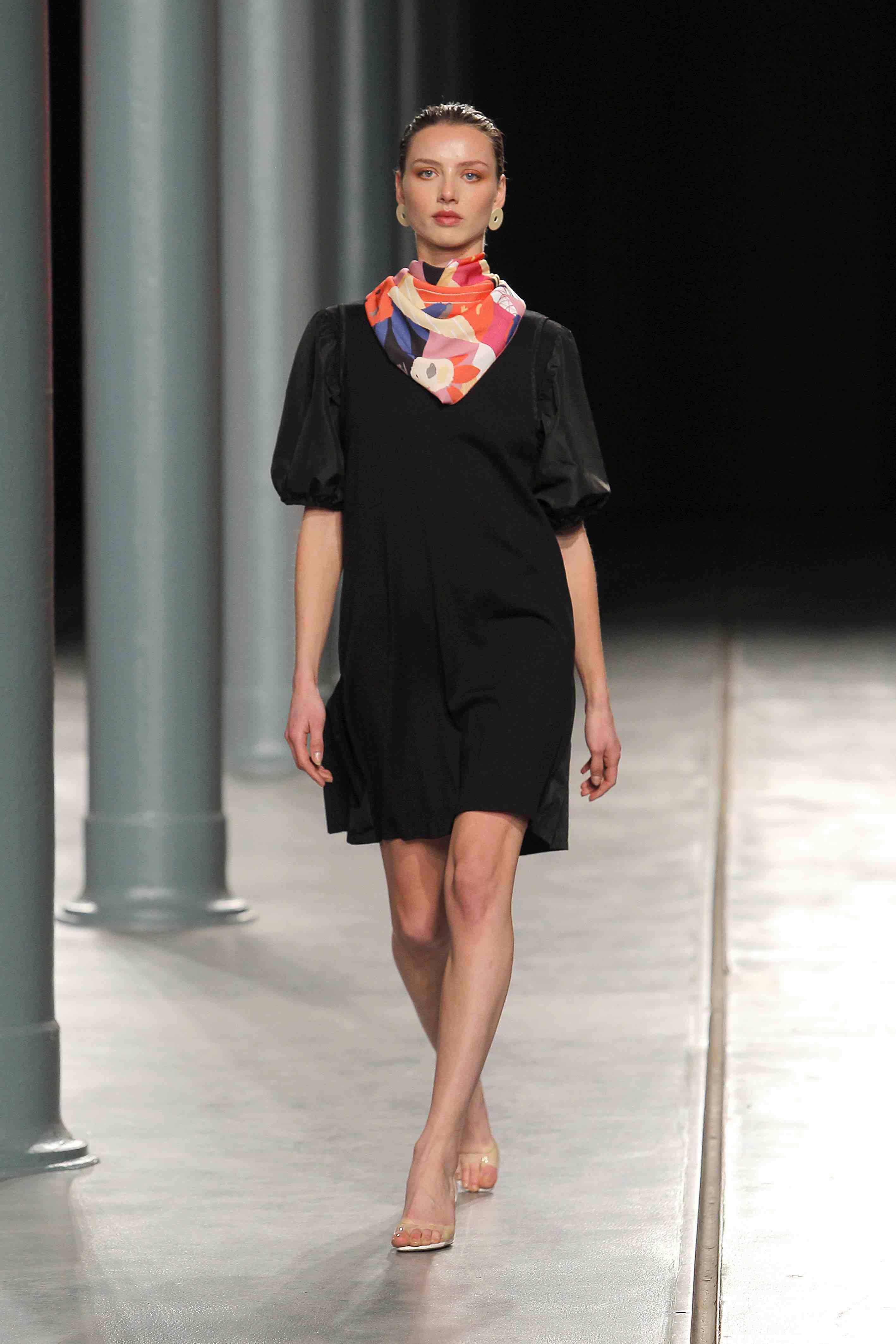 Portugal Fashion #SofaEdition 16