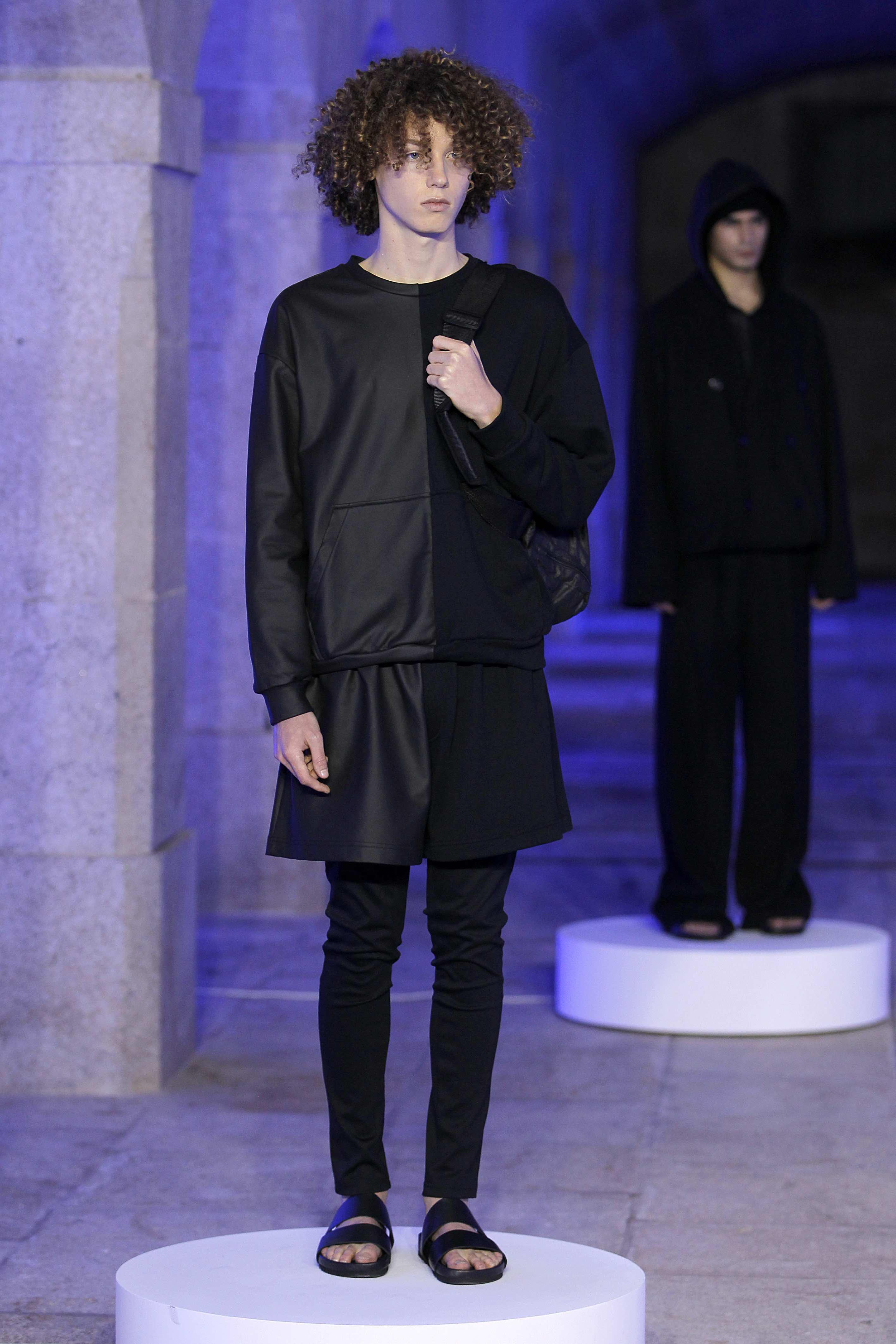 Portugal Fashion #SofaEdition 2