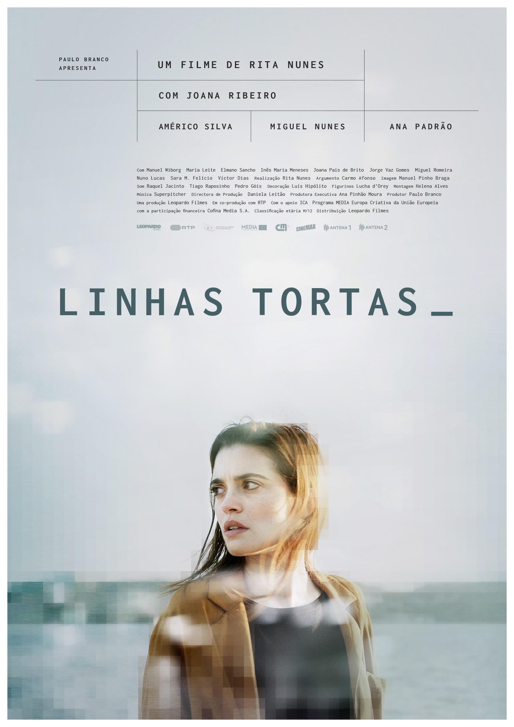 Joana Ribeiro 9