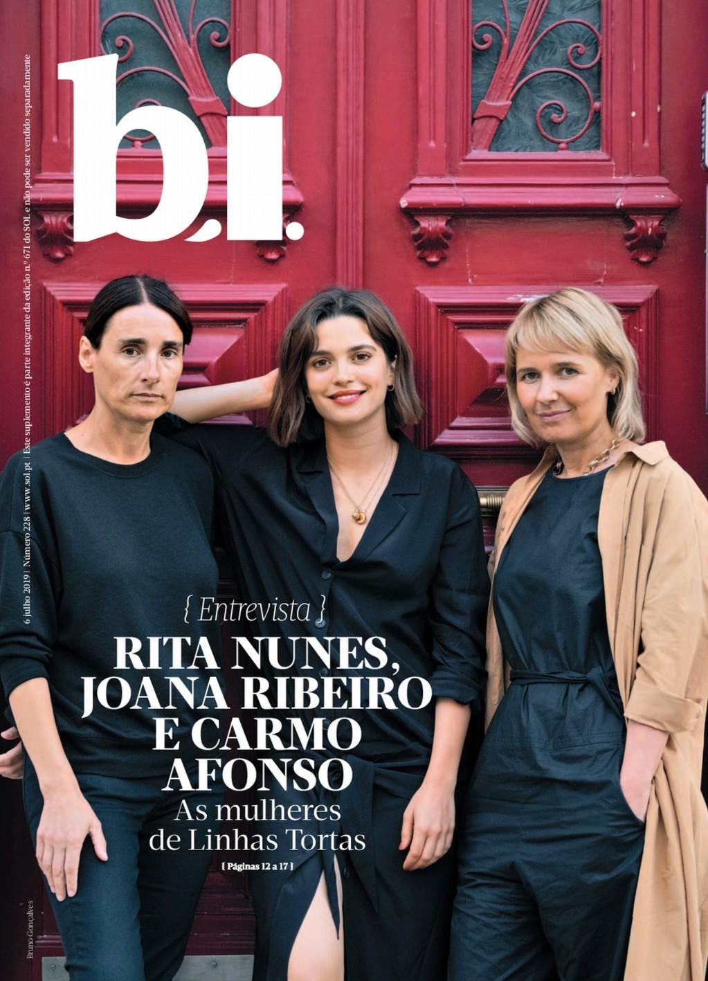 Joana Ribeiro 10