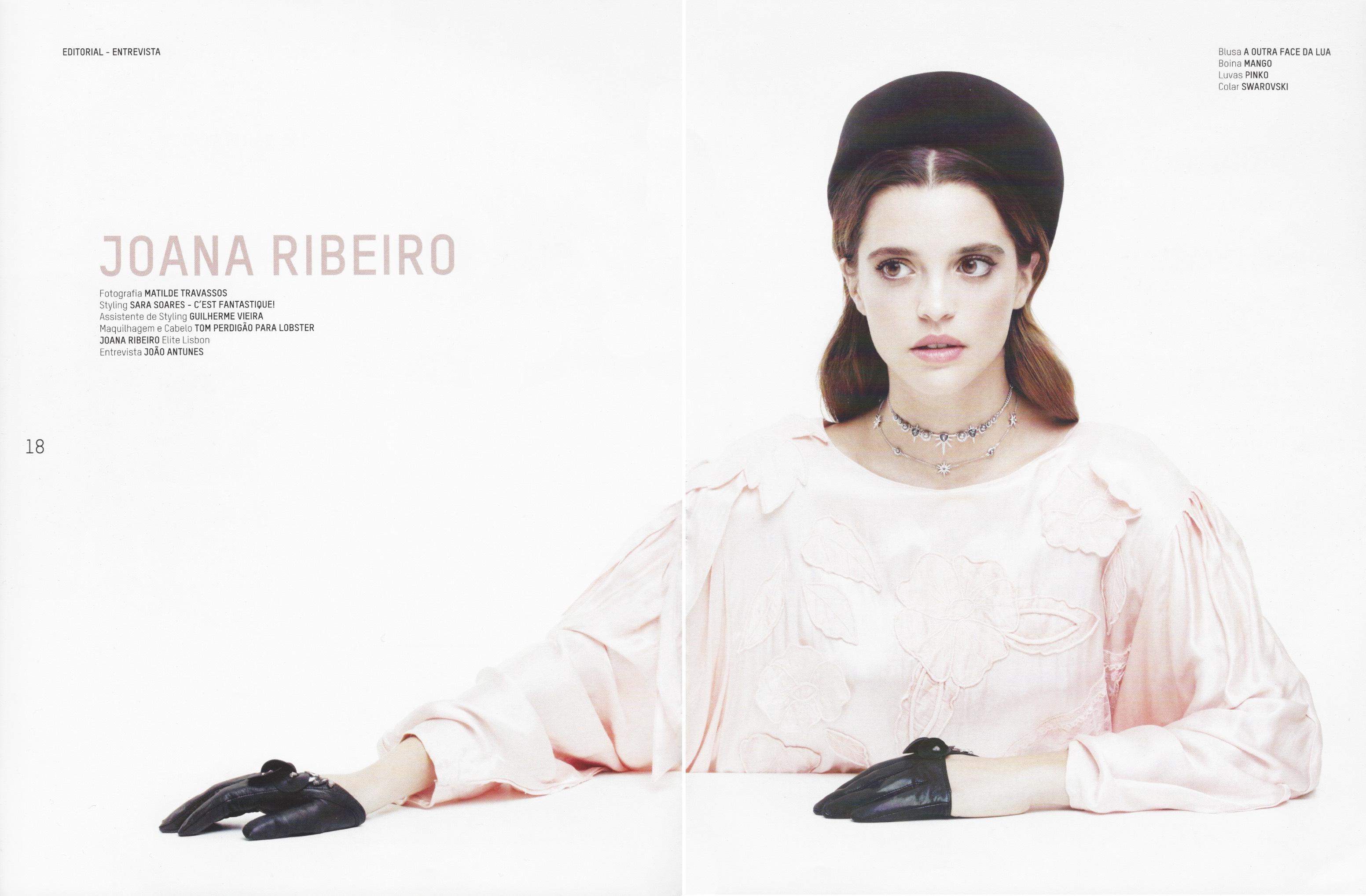 Joana Ribeiro 11