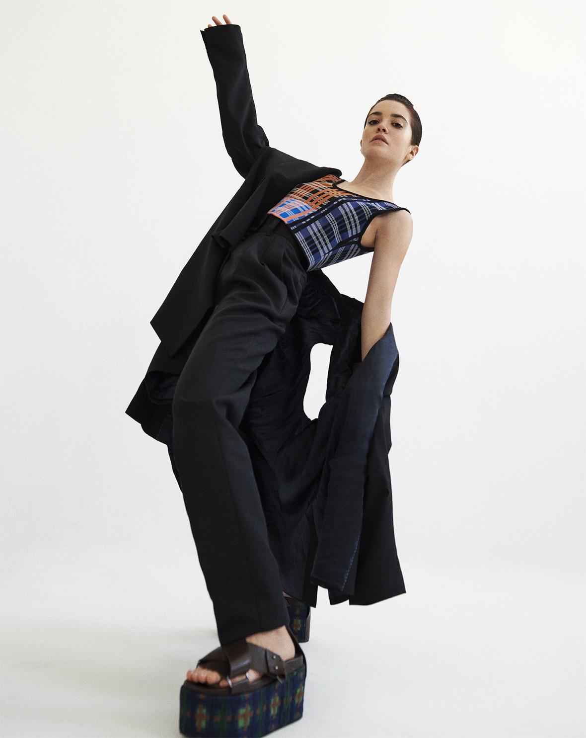 Joana Ribeiro 17