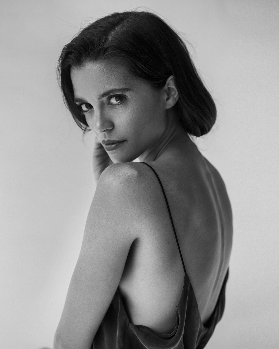 Joana Ribeiro 19
