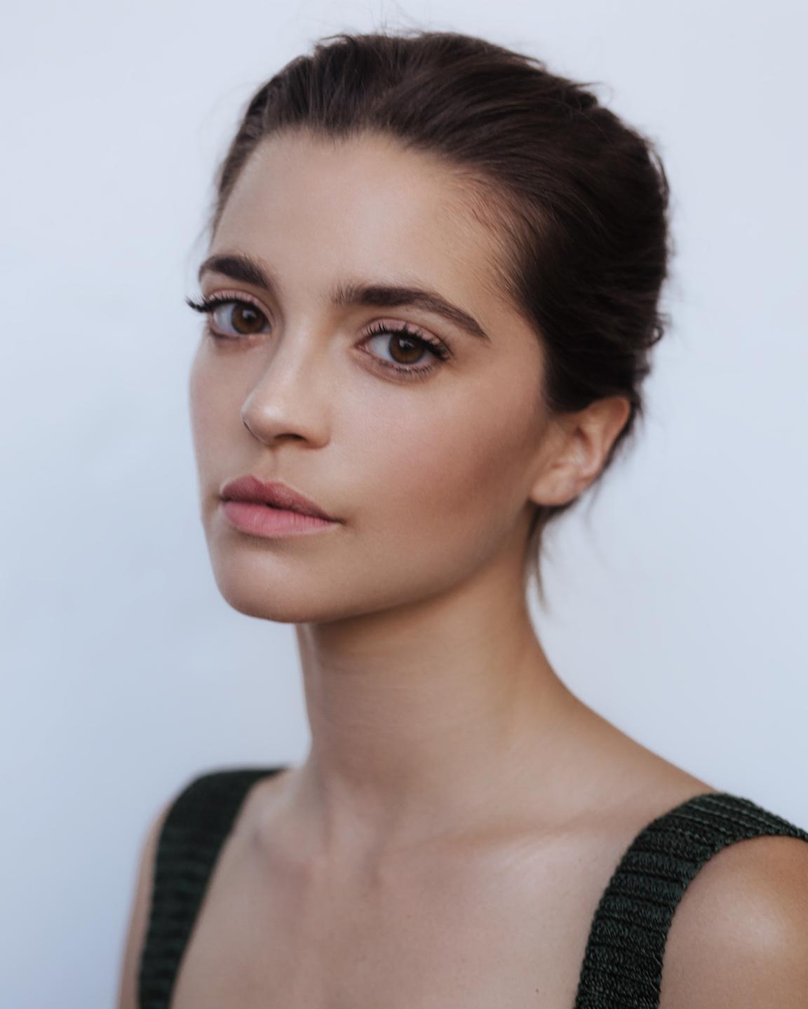 Joana Ribeiro 22