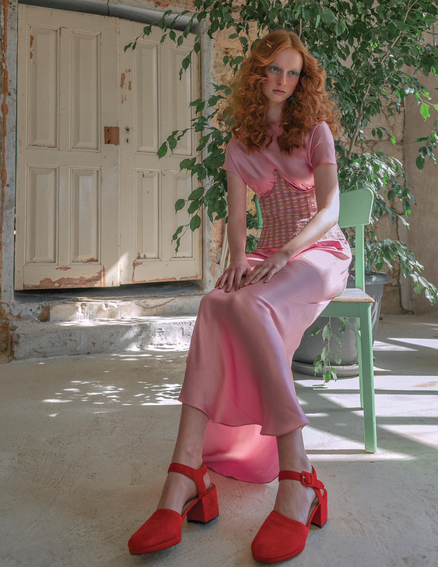 Vogue Portugal 3