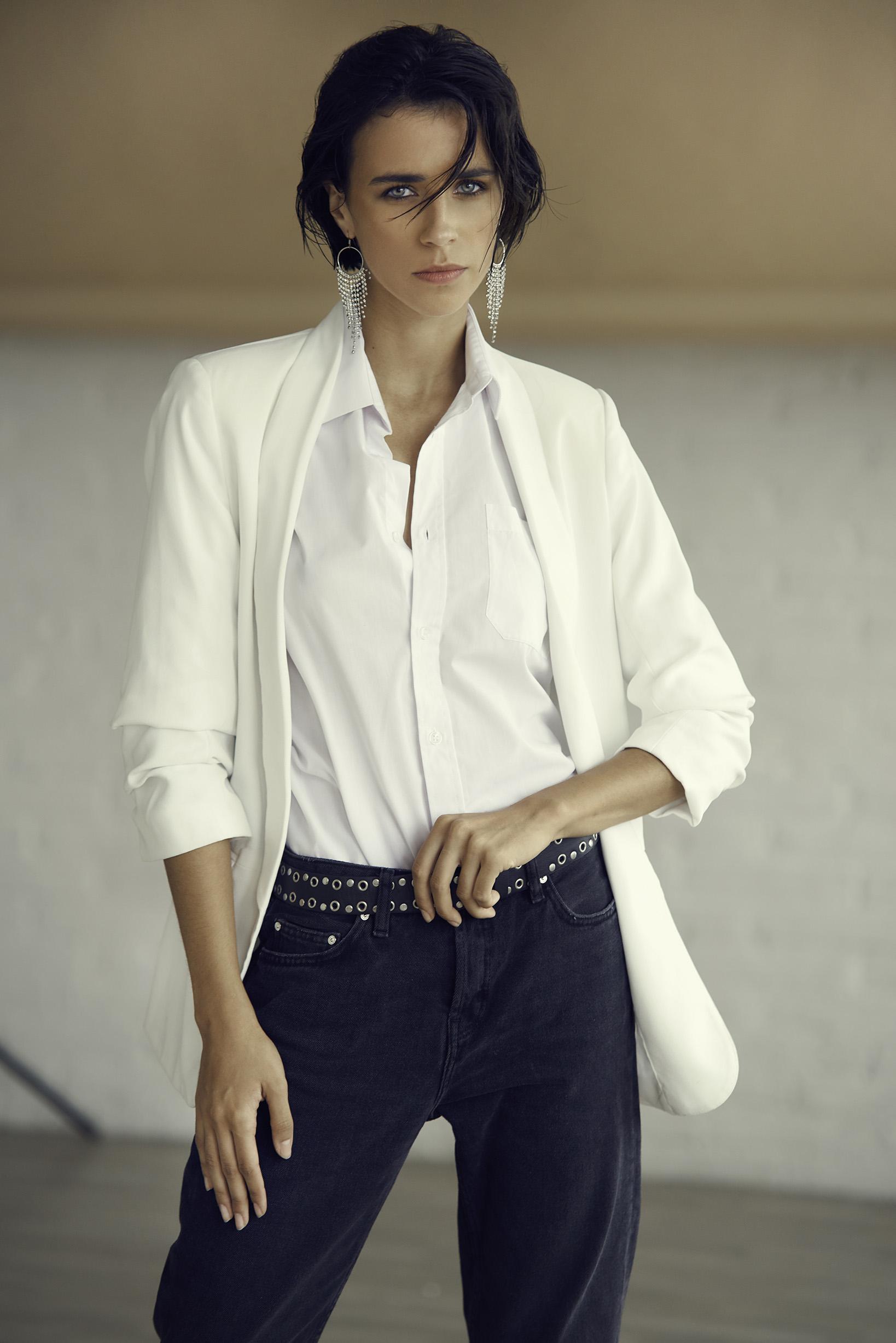 Diana Neto 31