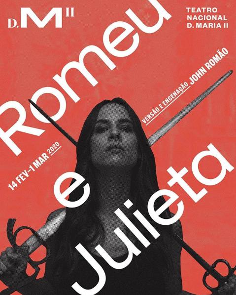 Mariana Monteiro 8