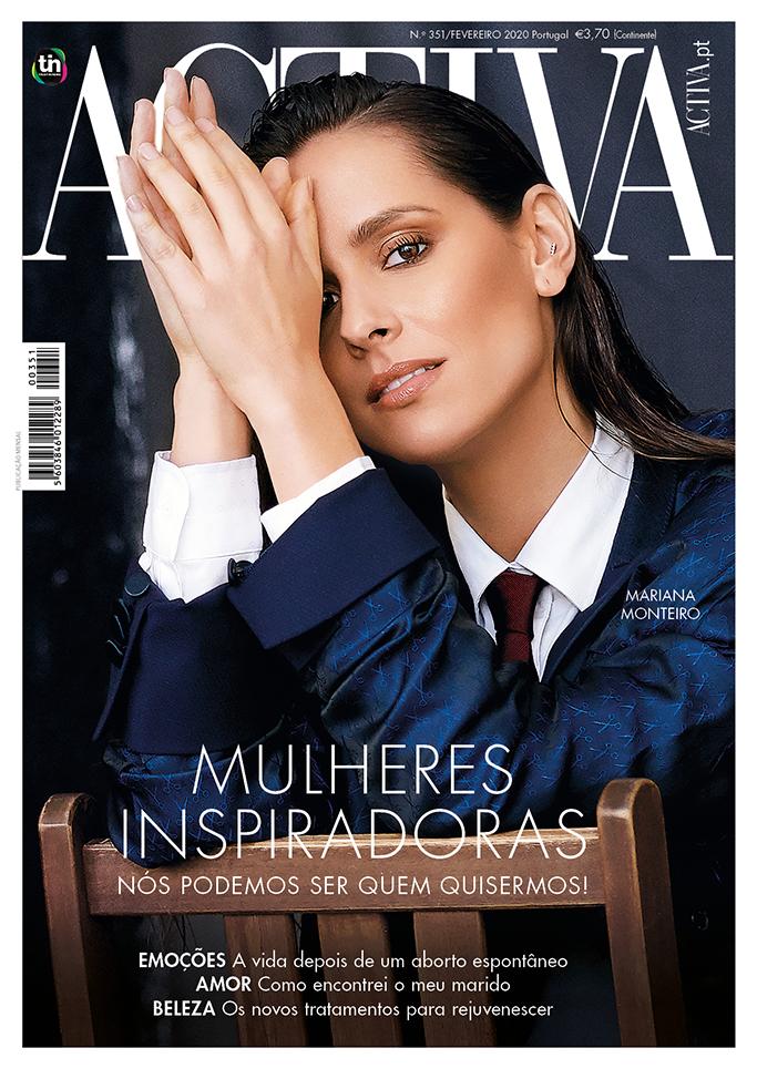 Mariana Monteiro 9