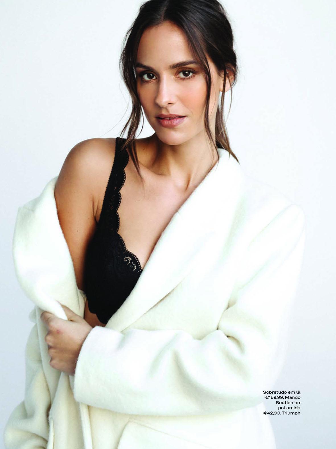 Mariana Monteiro 12