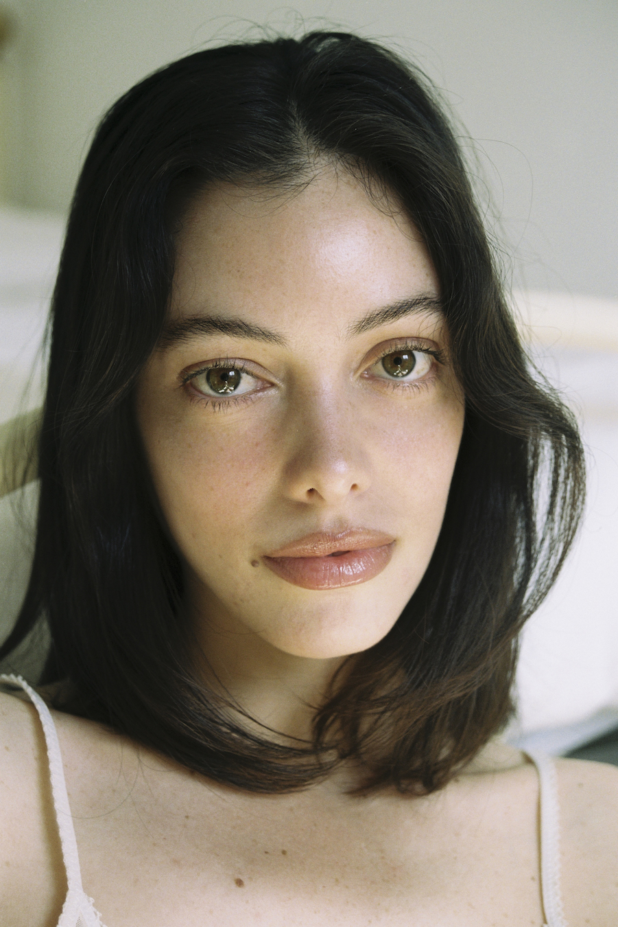 Marcela Jacobina