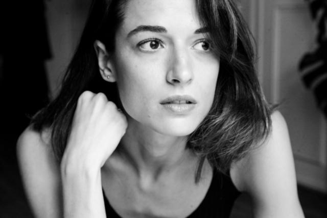 Carolina Lopes 3