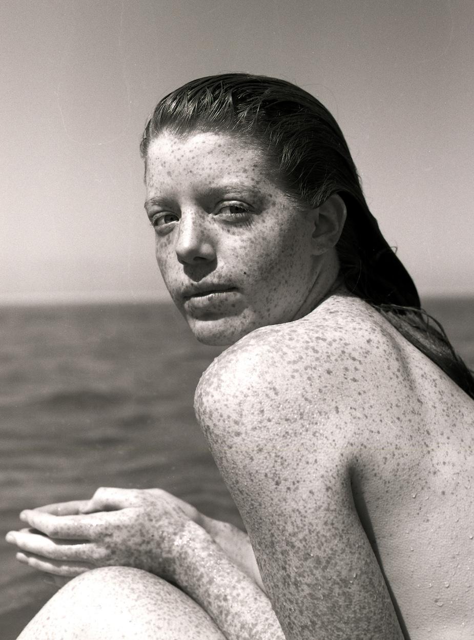 Justine Latour 9