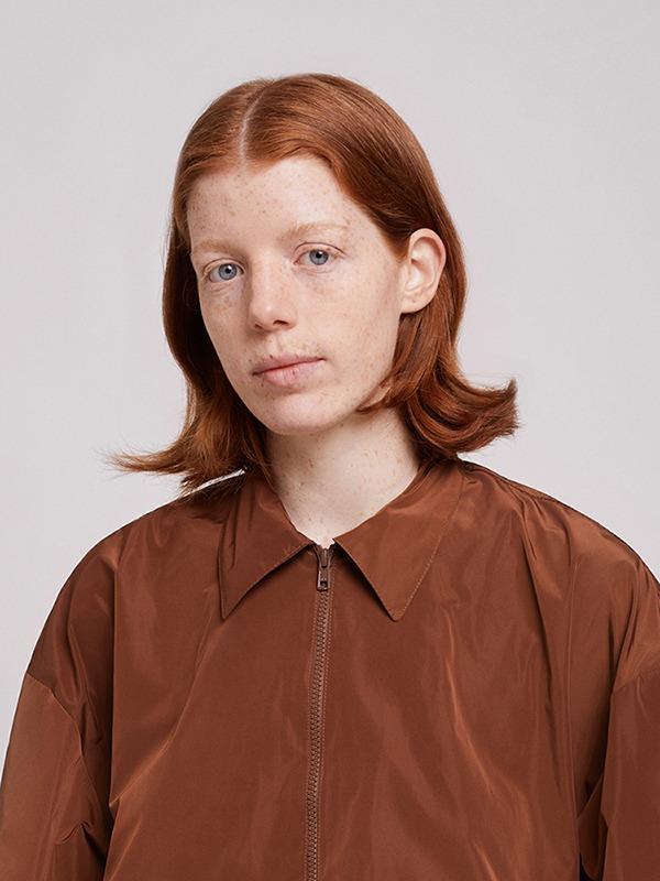 Justine Latour 19
