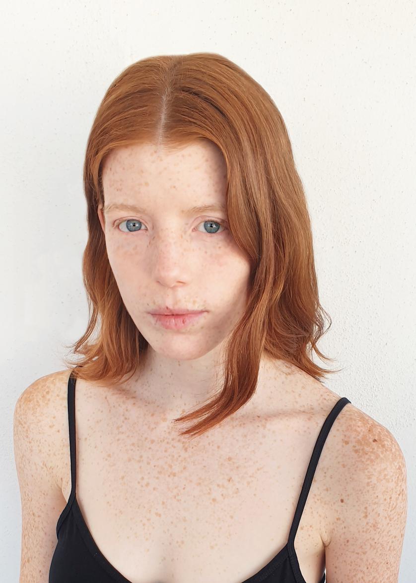 Justine Latour 0