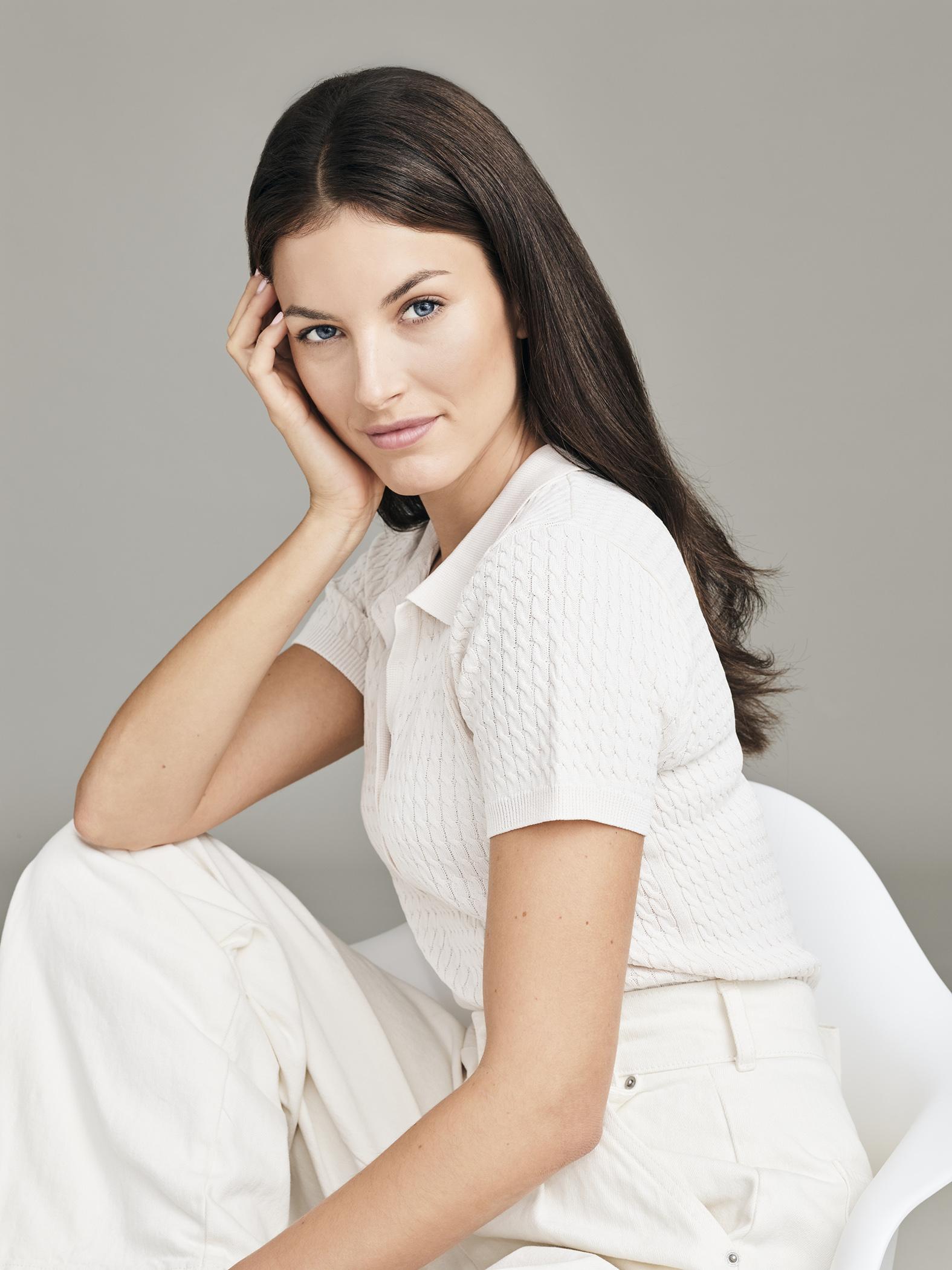 Jelena Stankovic 3