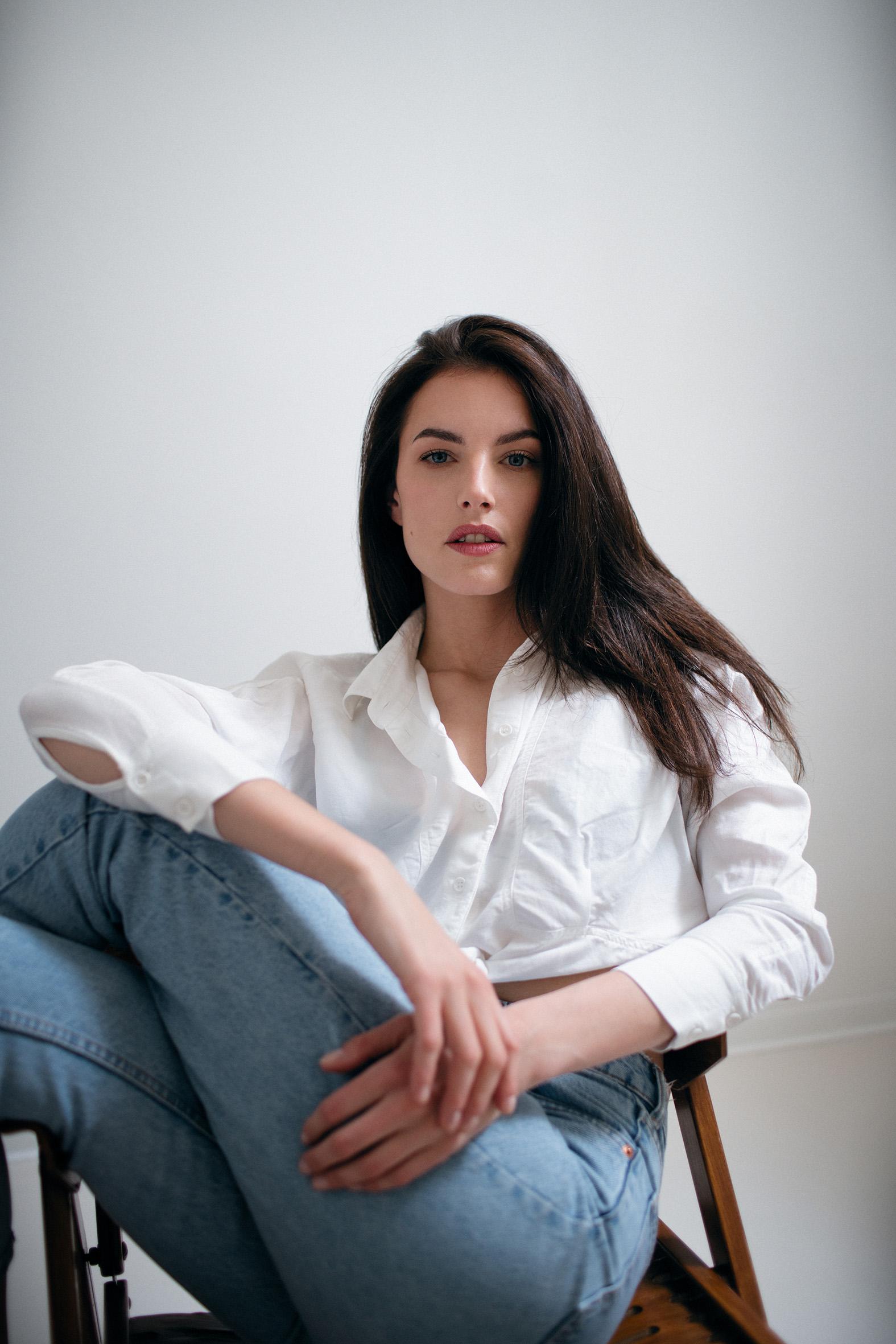 Jelena Stankovic 4