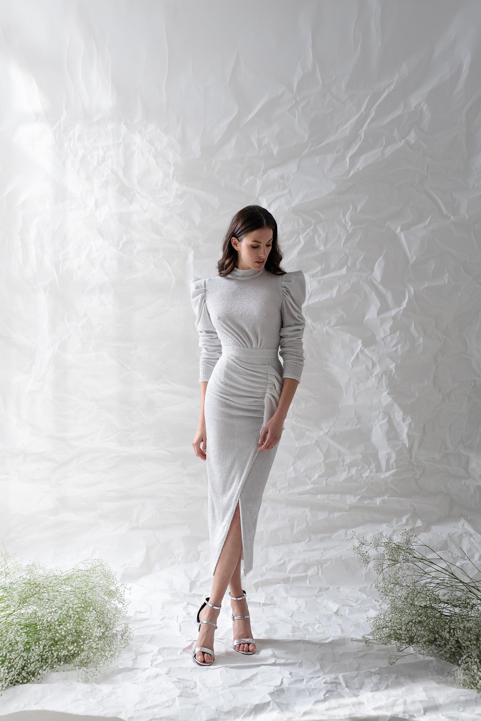 Jelena Stankovic 5