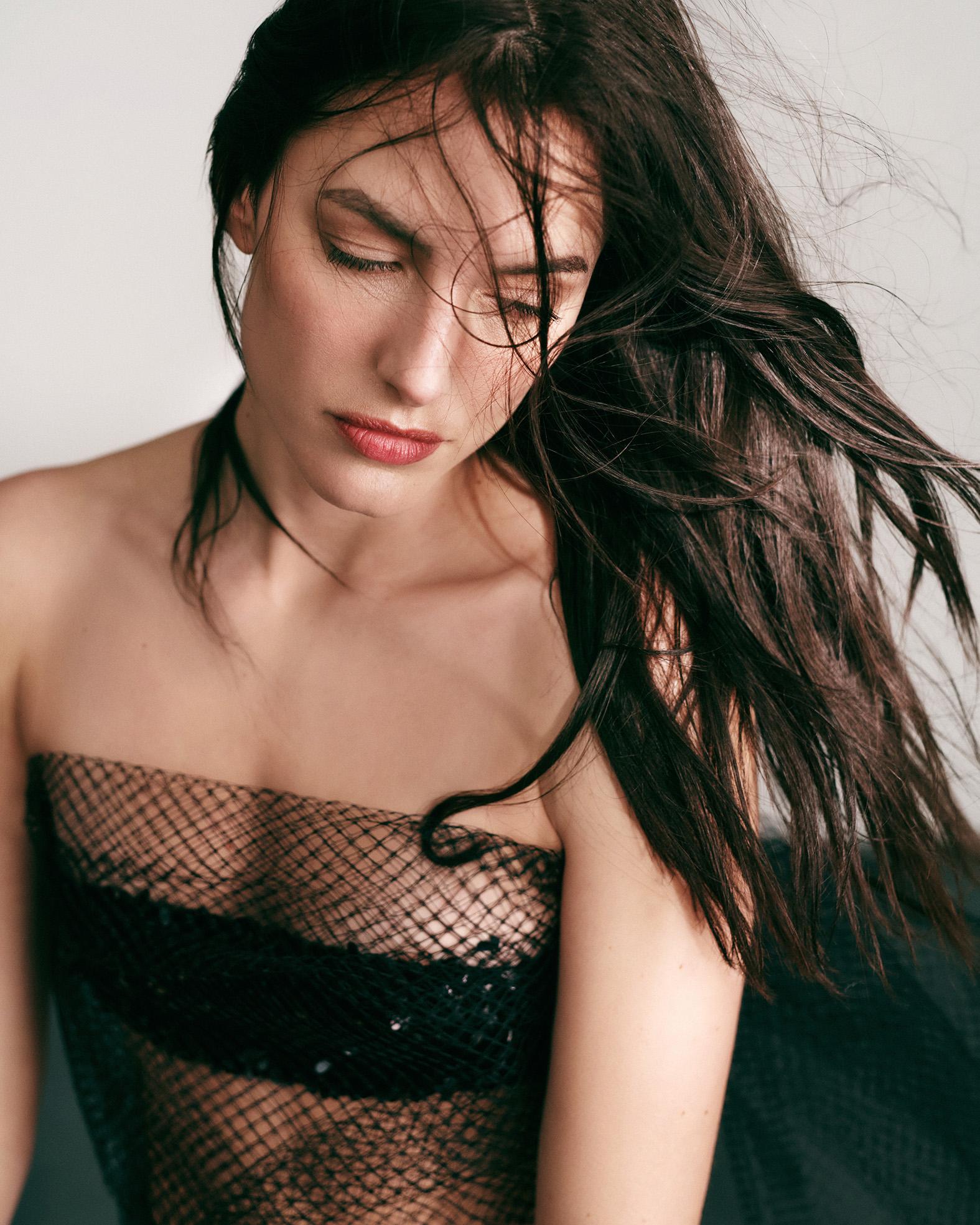 Jelena Stankovic 10