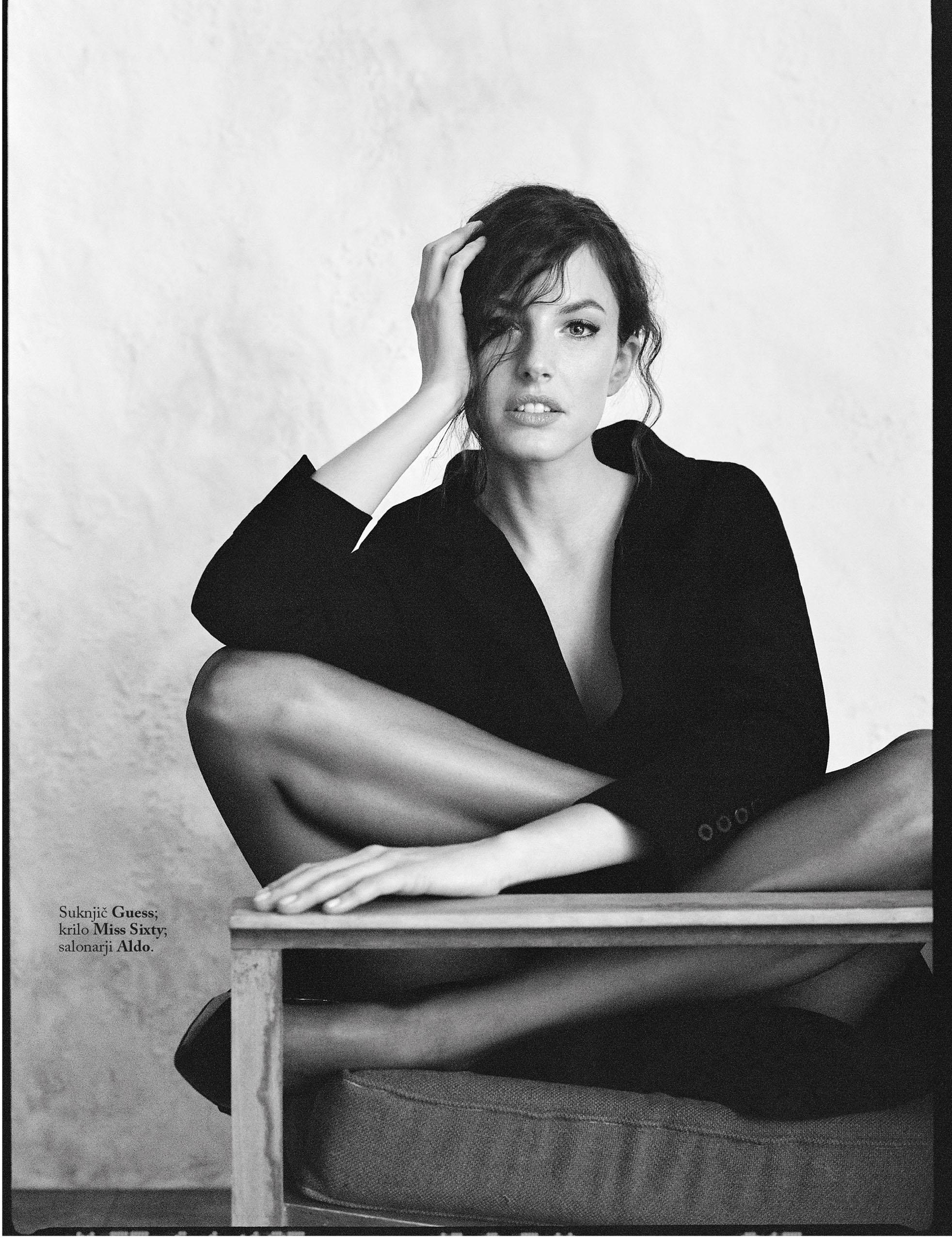 Jelena Stankovic 14