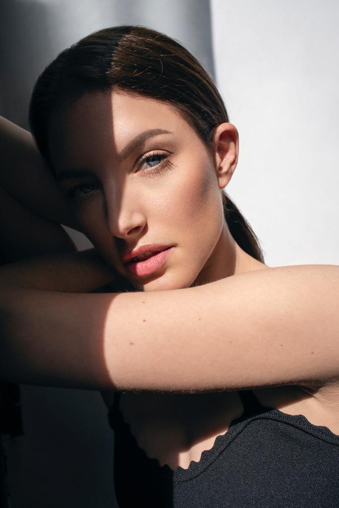 Jelena Stankovic 17