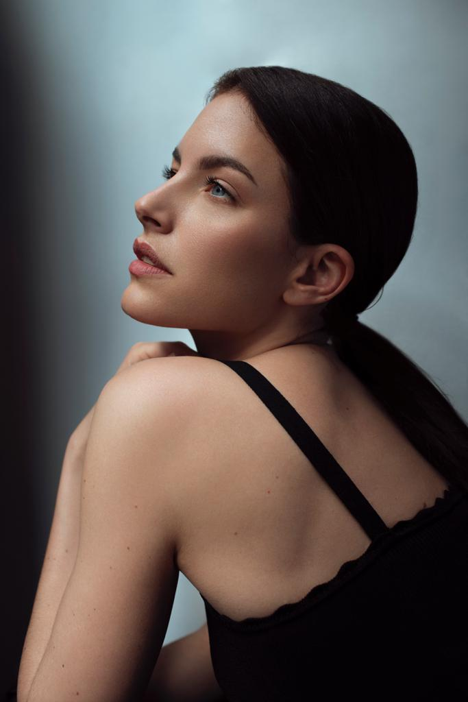 Jelena Stankovic 18