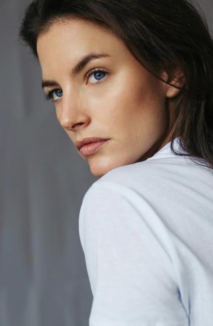 Jelena Stankovic 43
