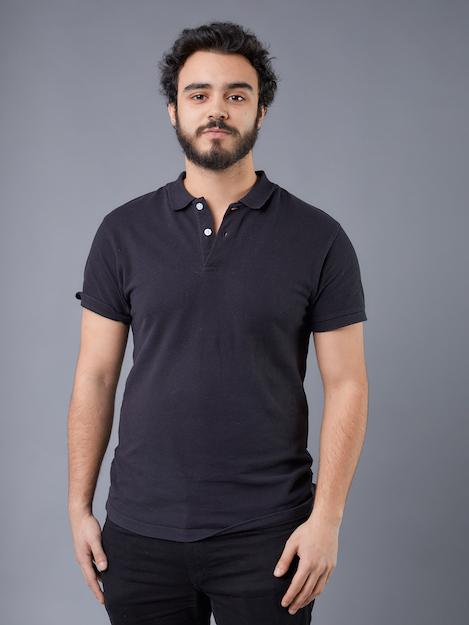 Diogo Sousa 1