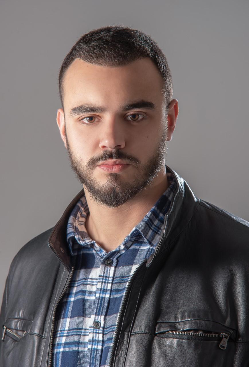 Diogo Sousa 2