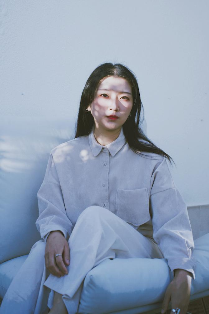 Agnes Meng 3
