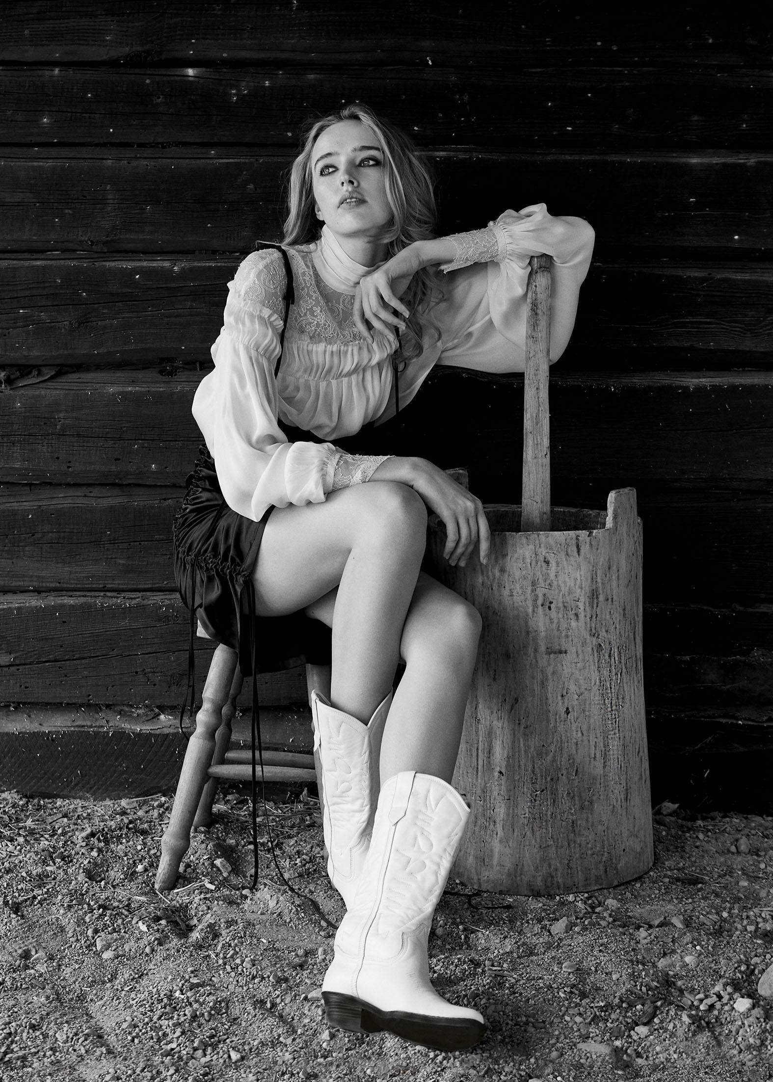 Agata Rudko 9