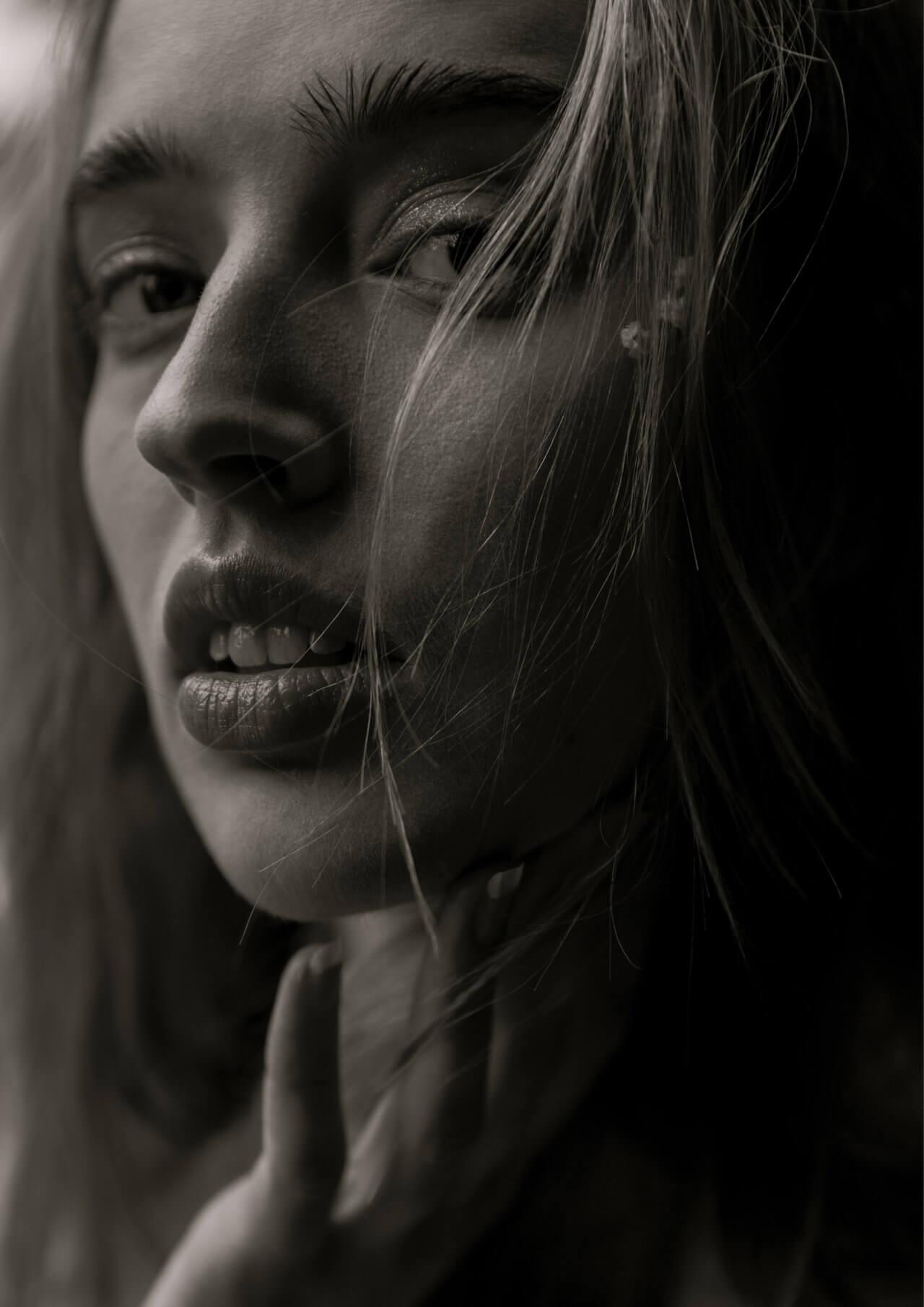 Agata Rudko 25