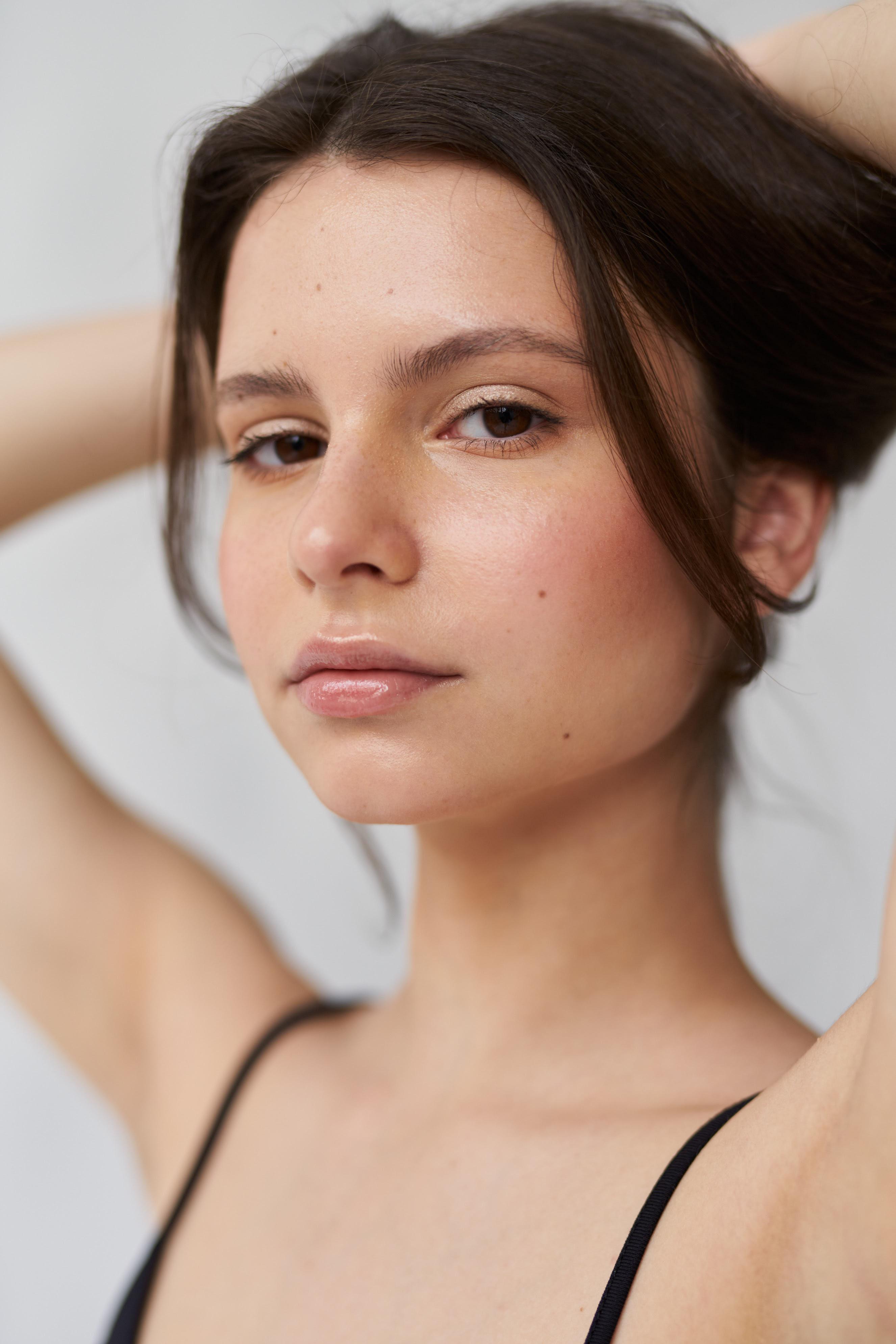 Barbara Ramalho 7