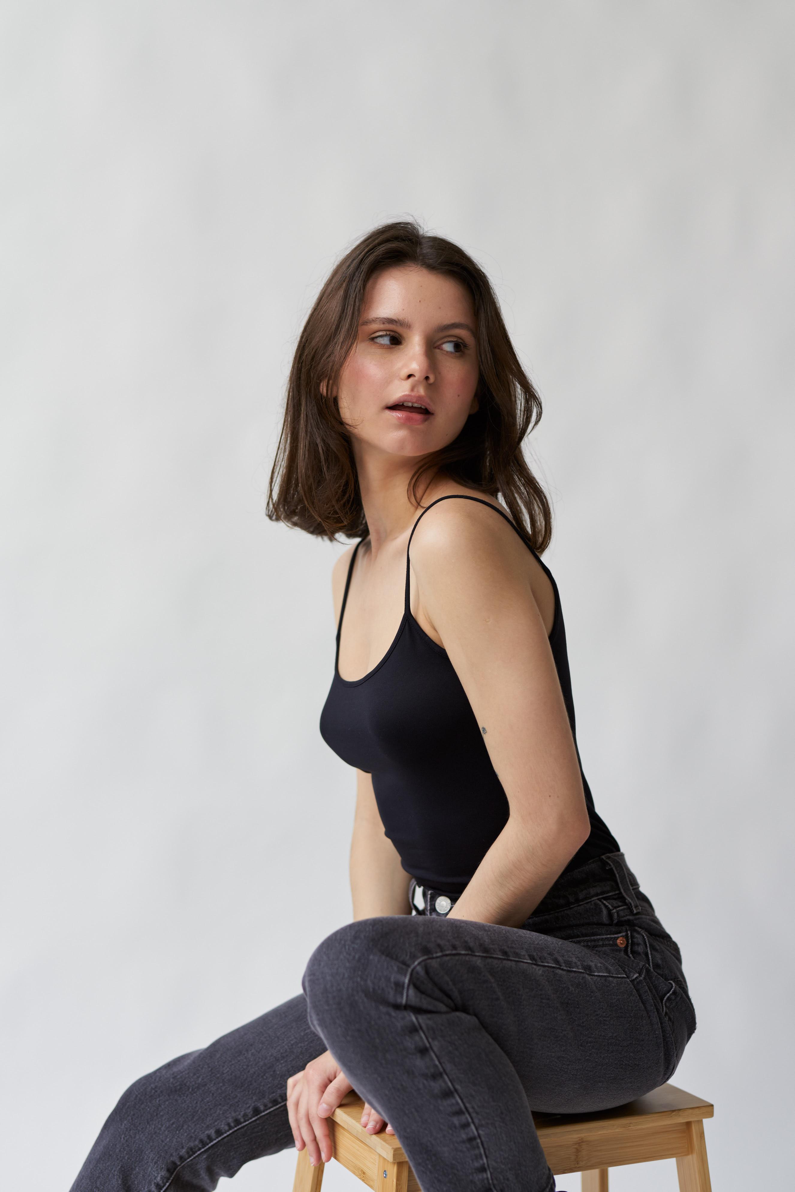 Barbara Ramalho 8