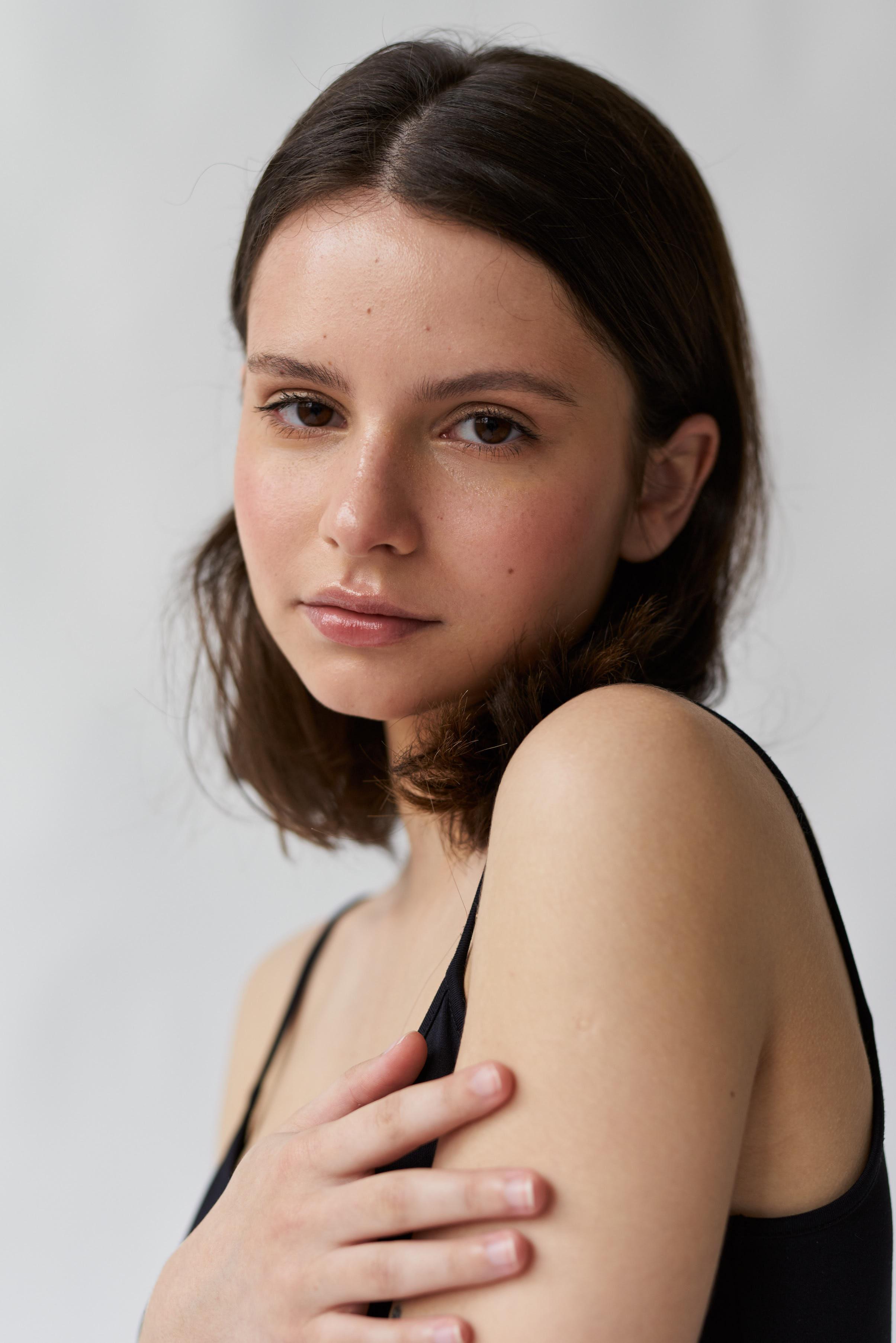 Barbara Ramalho 9