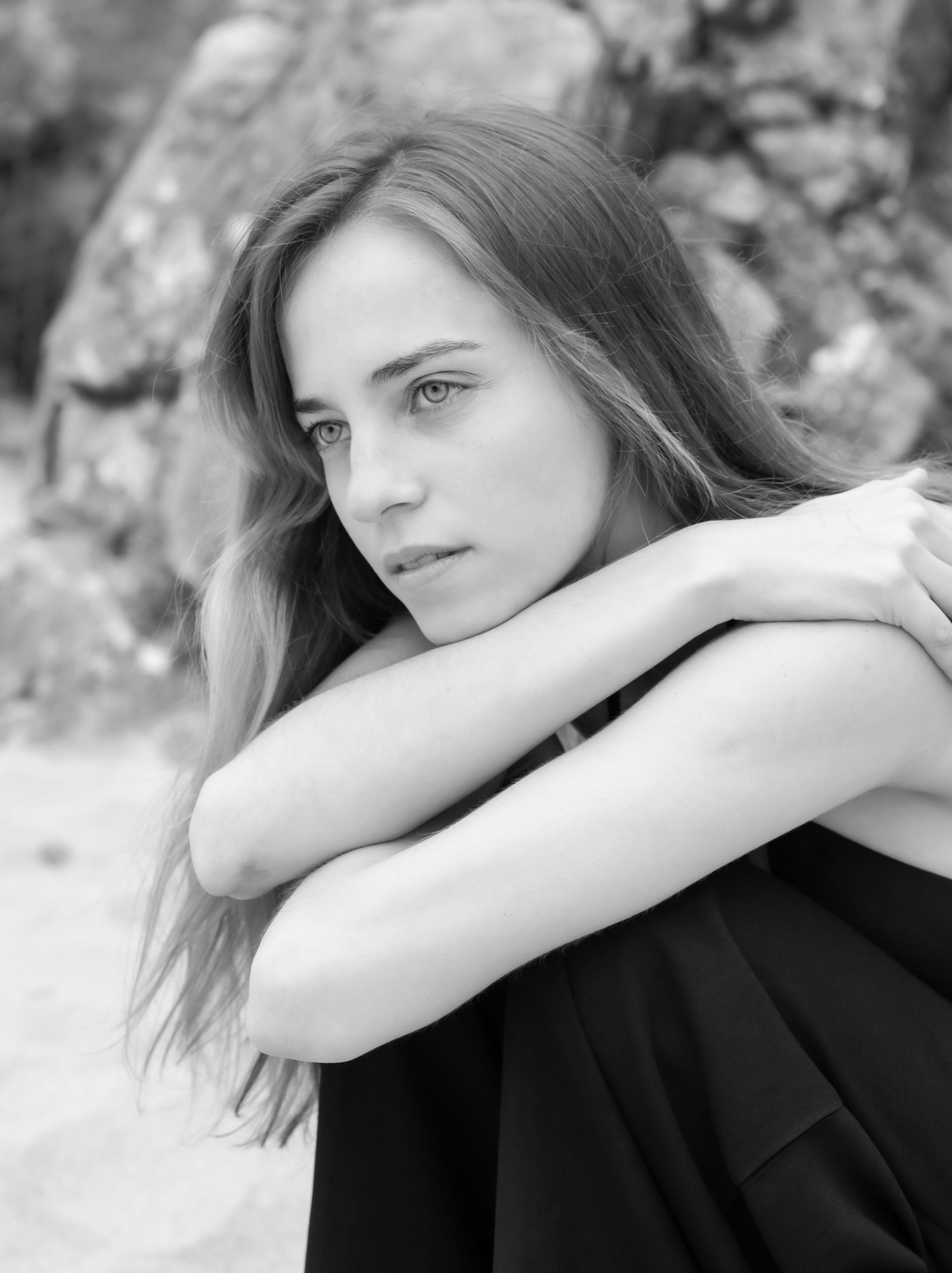 Alice Esteves 4