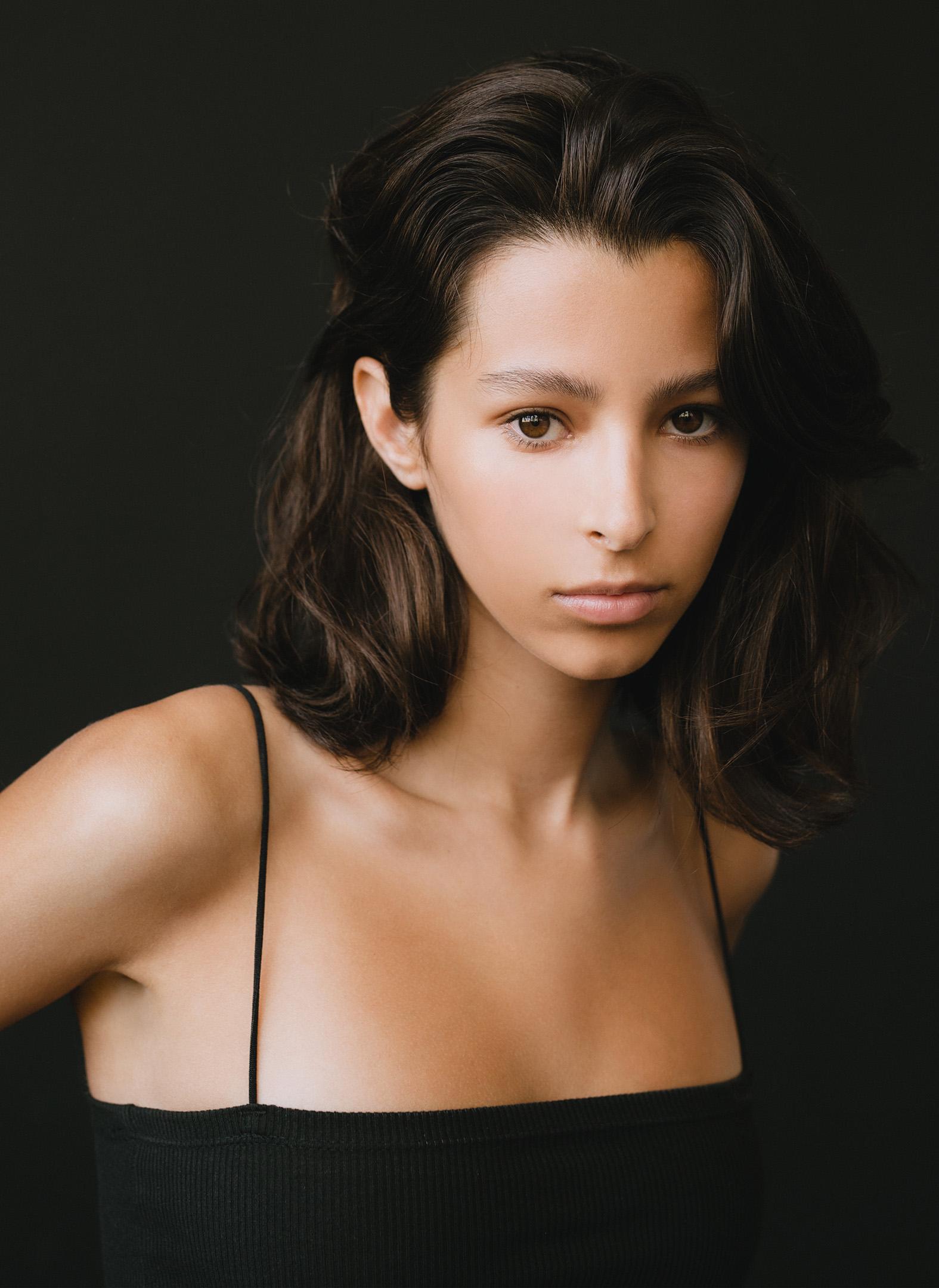 Mariana Vasques 22