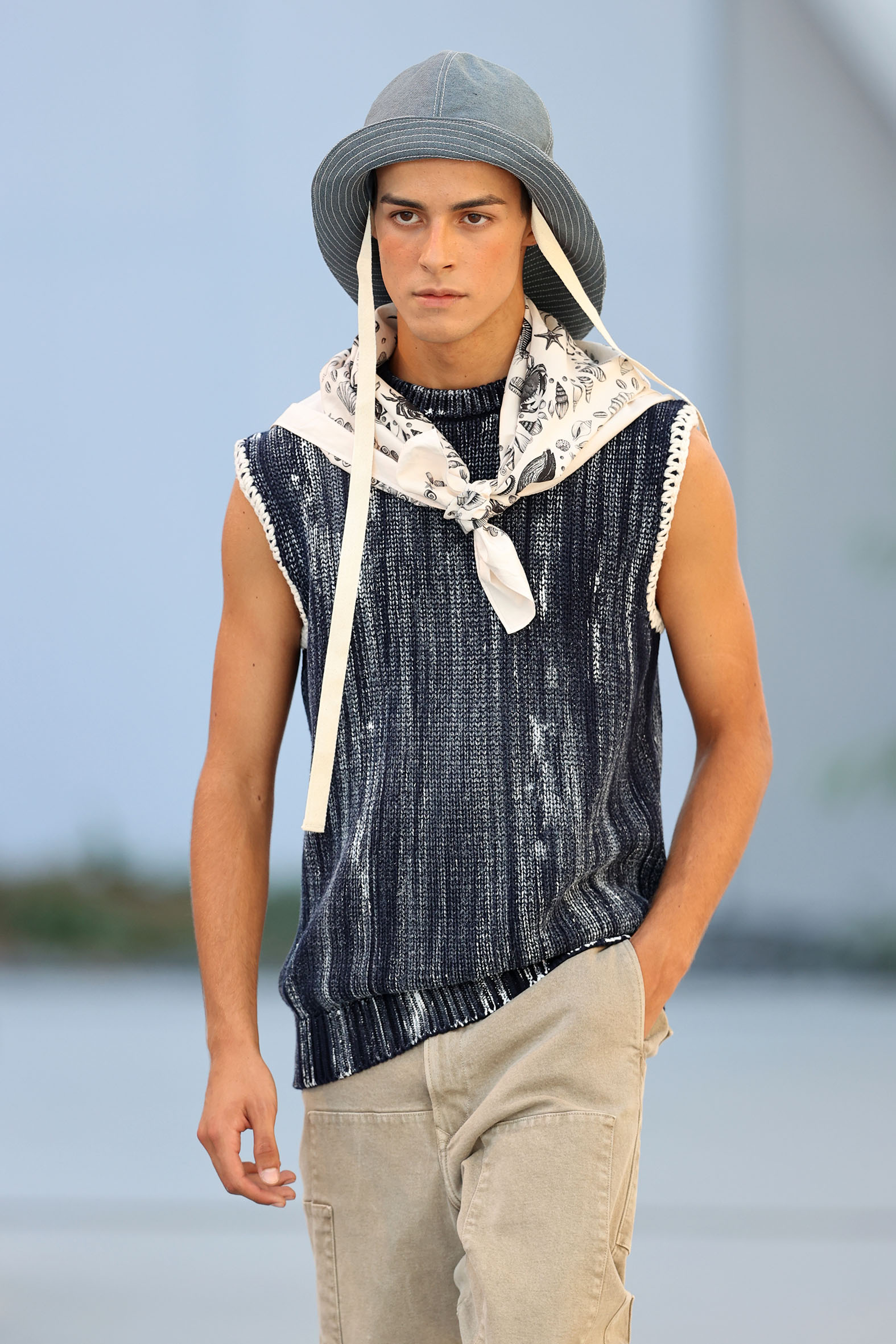 Portugal Fashion SESSIONS
