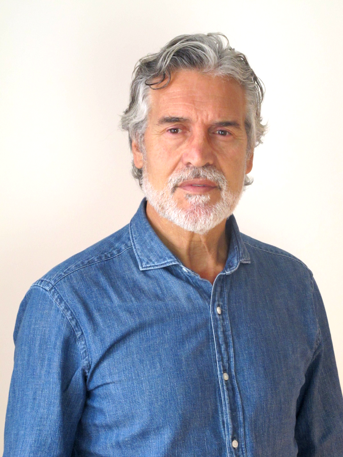 David Morais Cardoso