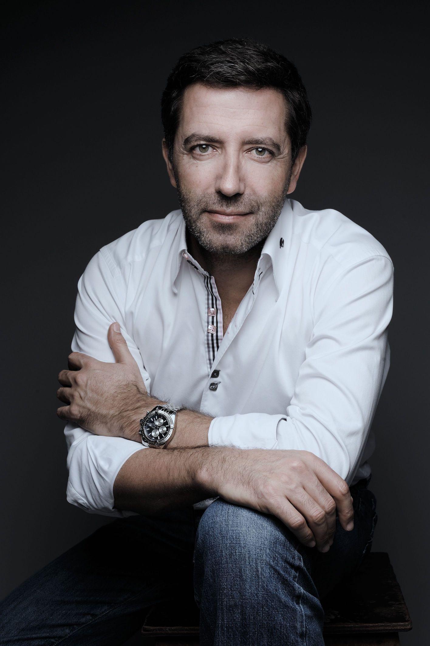 Diamantino Martins