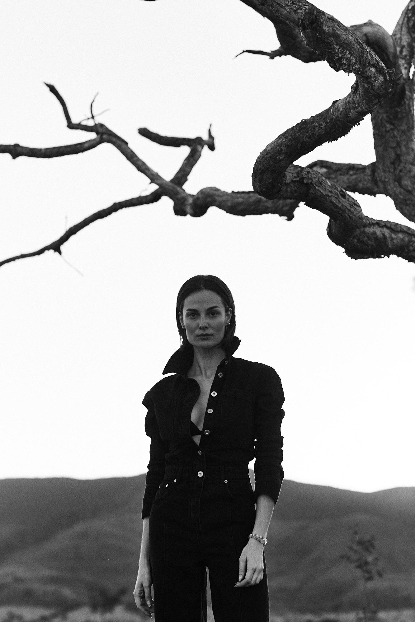 Carol Fontaneti 9